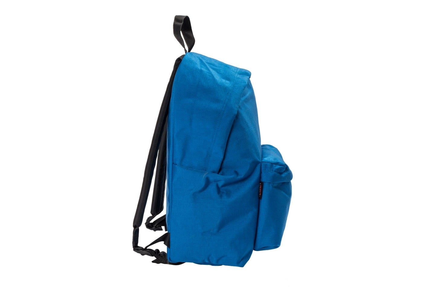 eastpak sac dos padded pak 39 r bleu sacs sacoches chausport. Black Bedroom Furniture Sets. Home Design Ideas