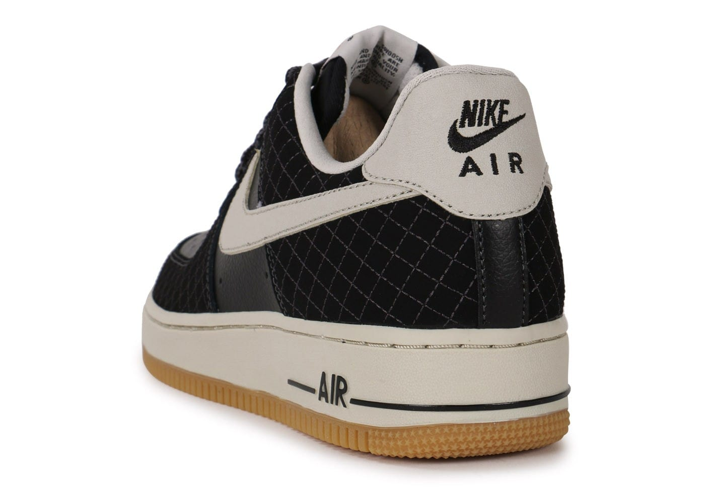 Image Of Nike Air Force 1 Low Premium Sp Quot Hurache Quot Pictures to ...