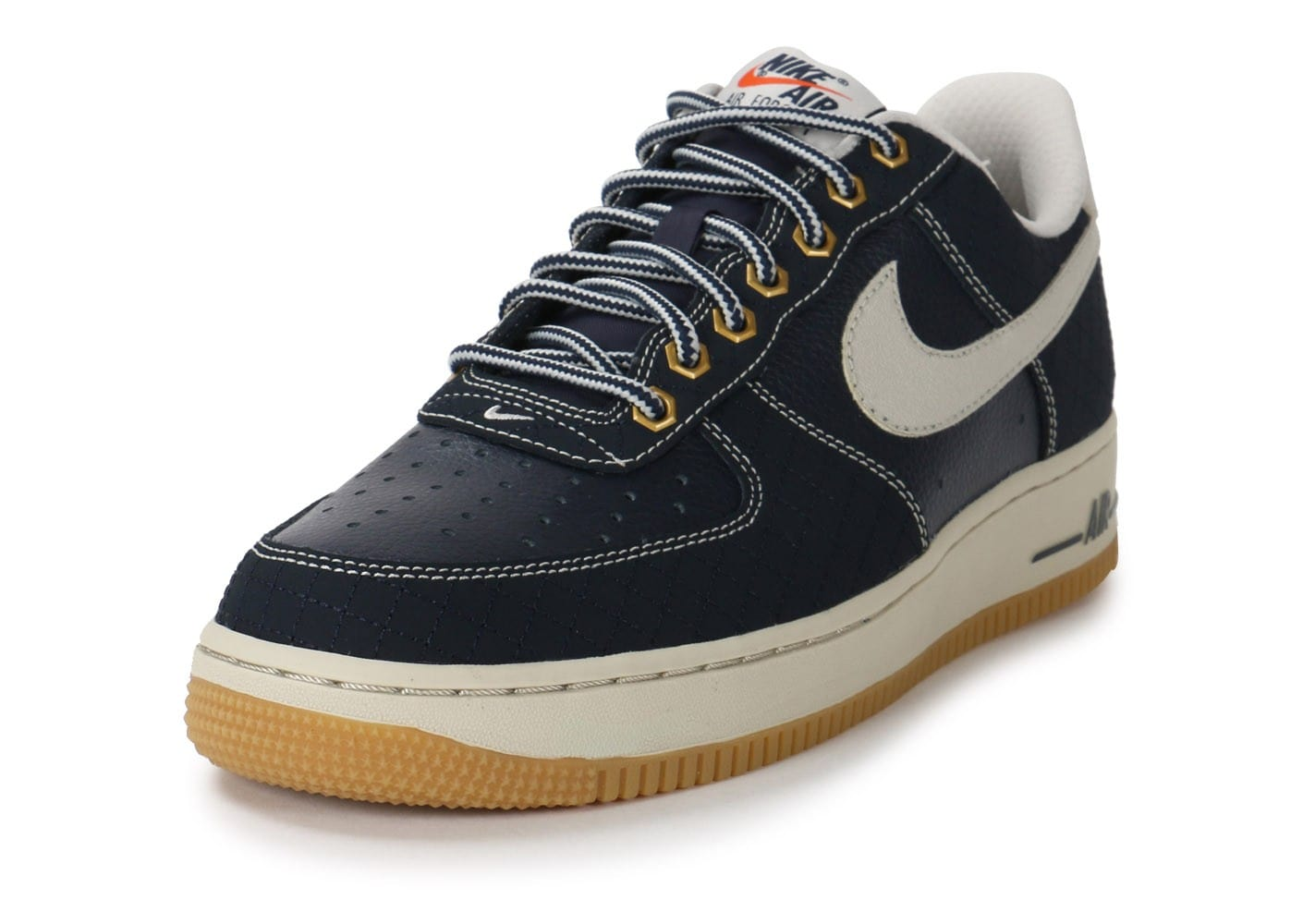 panier nike air force 1 low. Black Bedroom Furniture Sets. Home Design Ideas