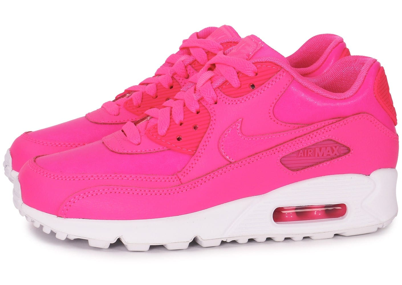 nike air max 90 rose. Black Bedroom Furniture Sets. Home Design Ideas