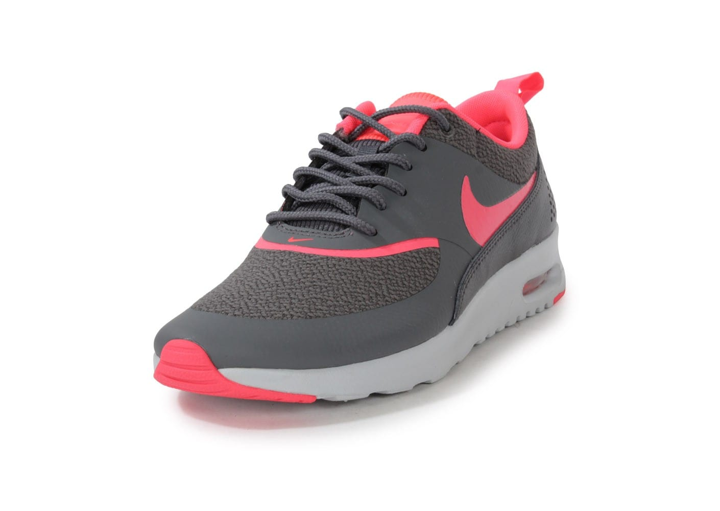 Section spéciale nike air max thea femme gris 7OL50