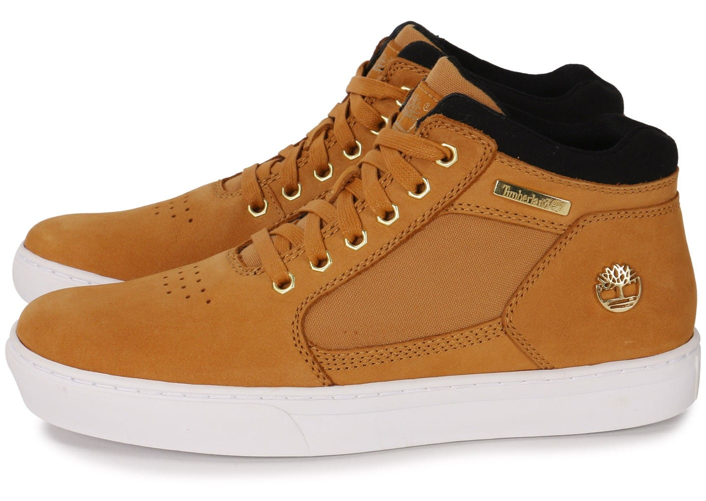 timberland cupsole 2 0 beige chaussures homme chausport. Black Bedroom Furniture Sets. Home Design Ideas