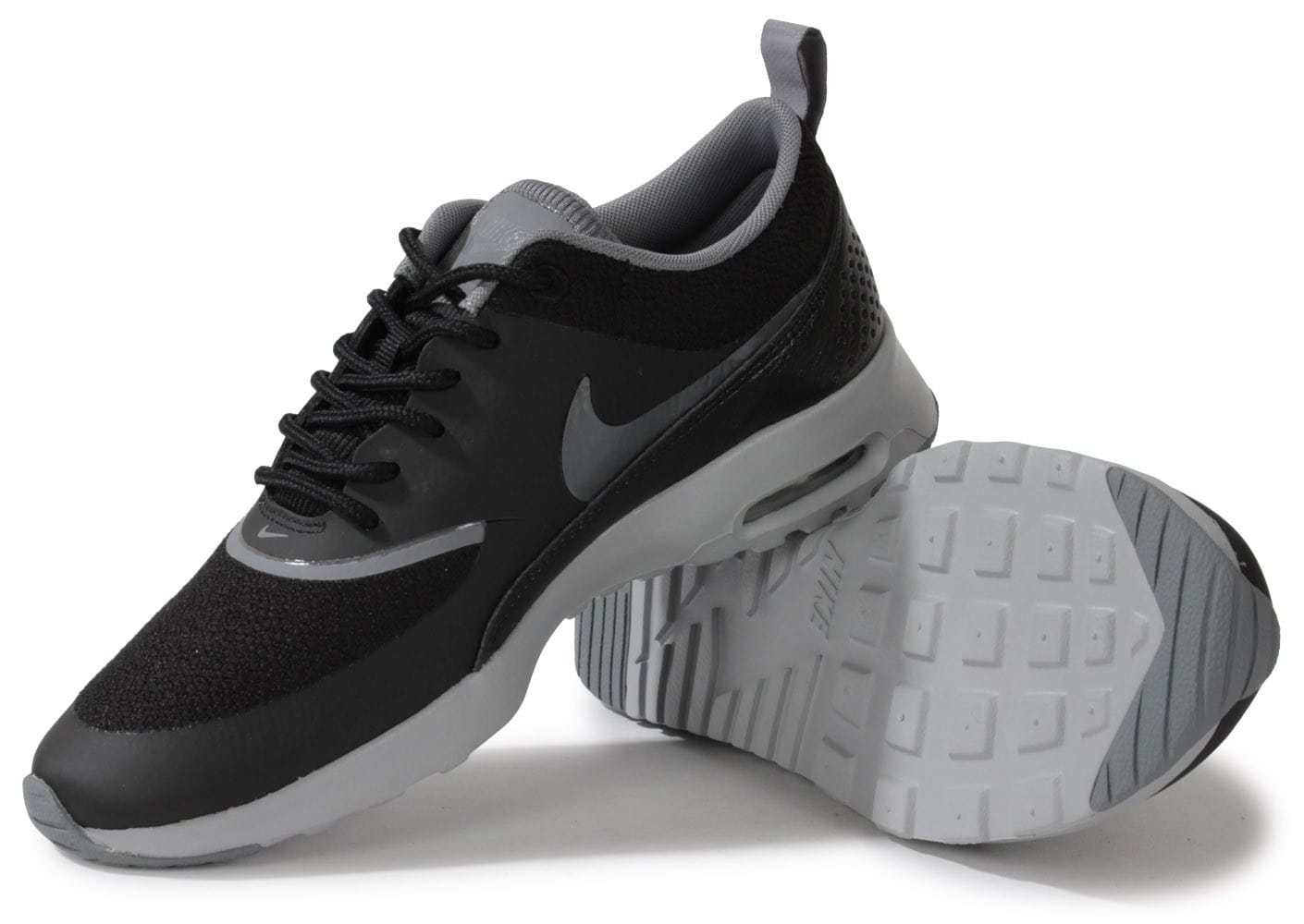 nike air max thea femme chausport. Black Bedroom Furniture Sets. Home Design Ideas