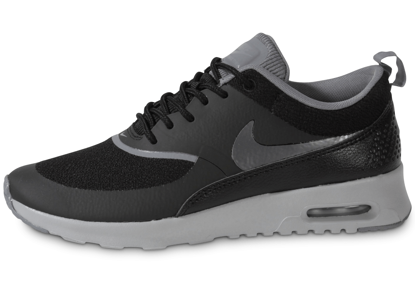 air max thea femme nike dunk ac blizzard. Black Bedroom Furniture Sets. Home Design Ideas