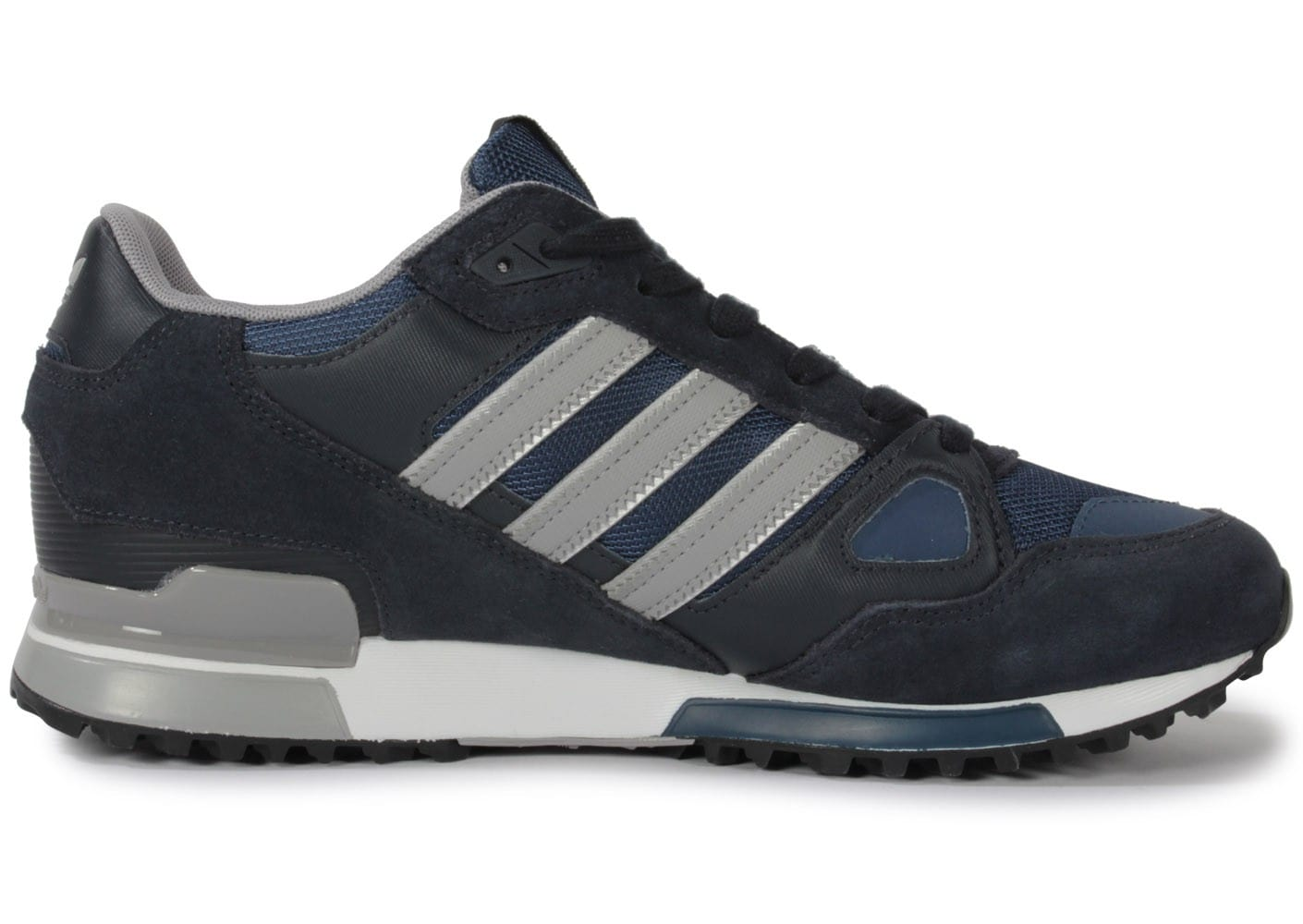 Adidas neo zx 750 for Interieur zx