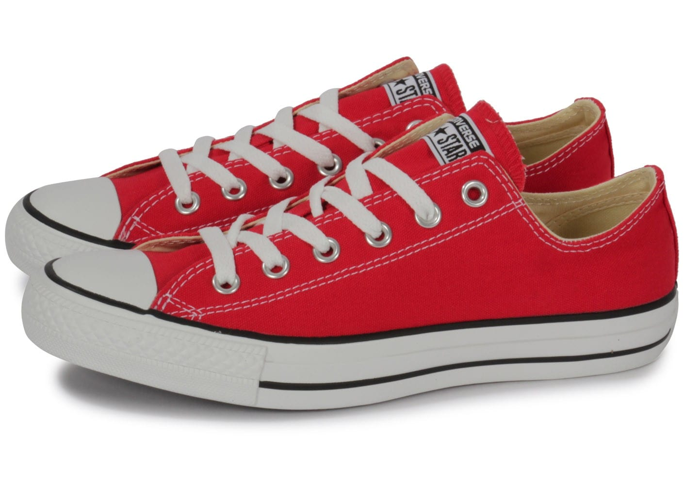 760661cd5ec6b all star converse rouge all star converse rouge ...
