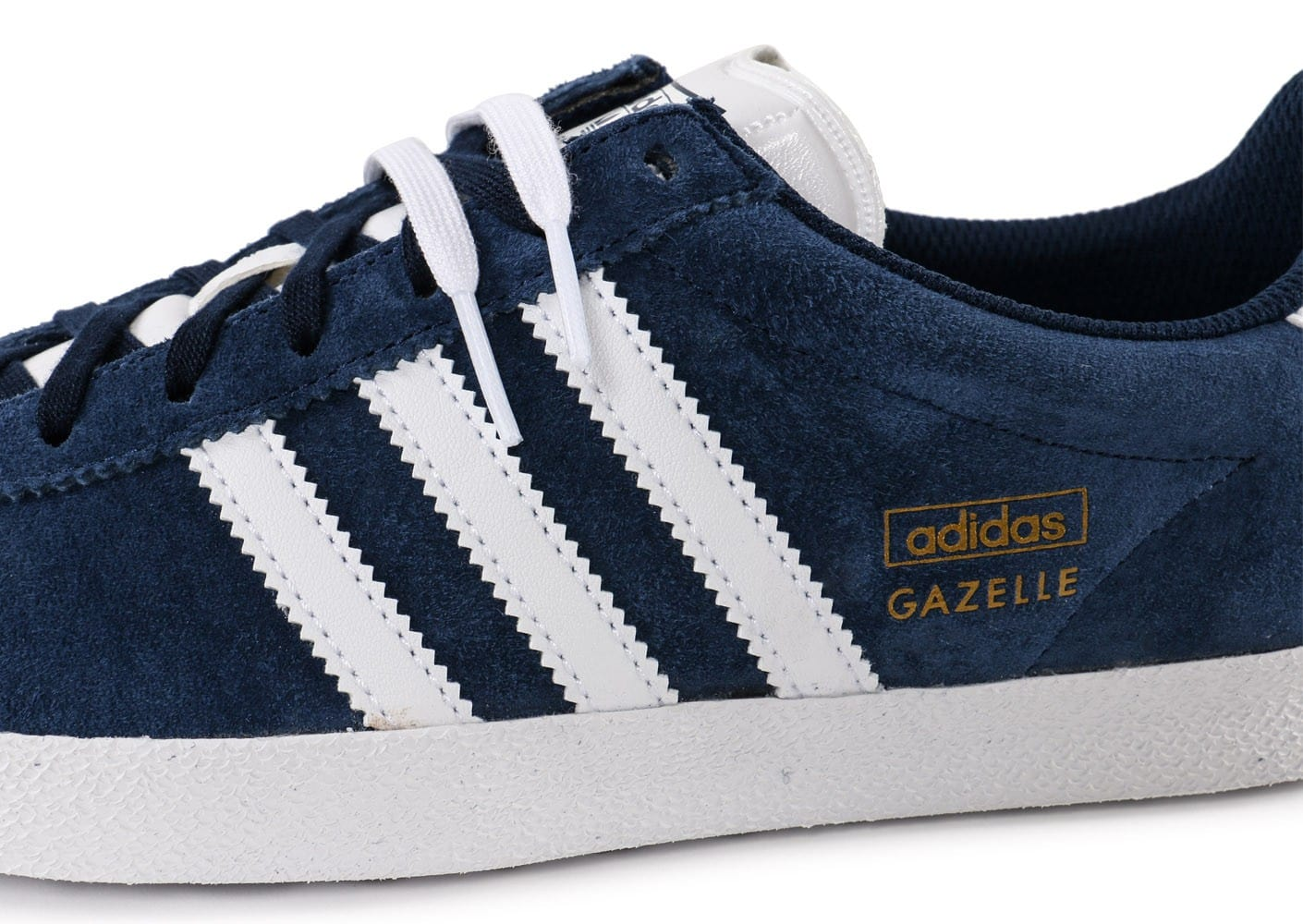 adidas gazelle 2 bleu ciel. Black Bedroom Furniture Sets. Home Design Ideas
