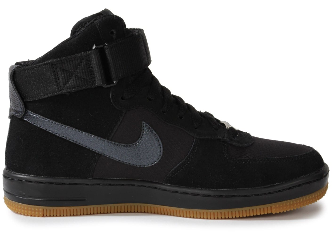 nike air force montant homme nike air max tb lite. Black Bedroom Furniture Sets. Home Design Ideas