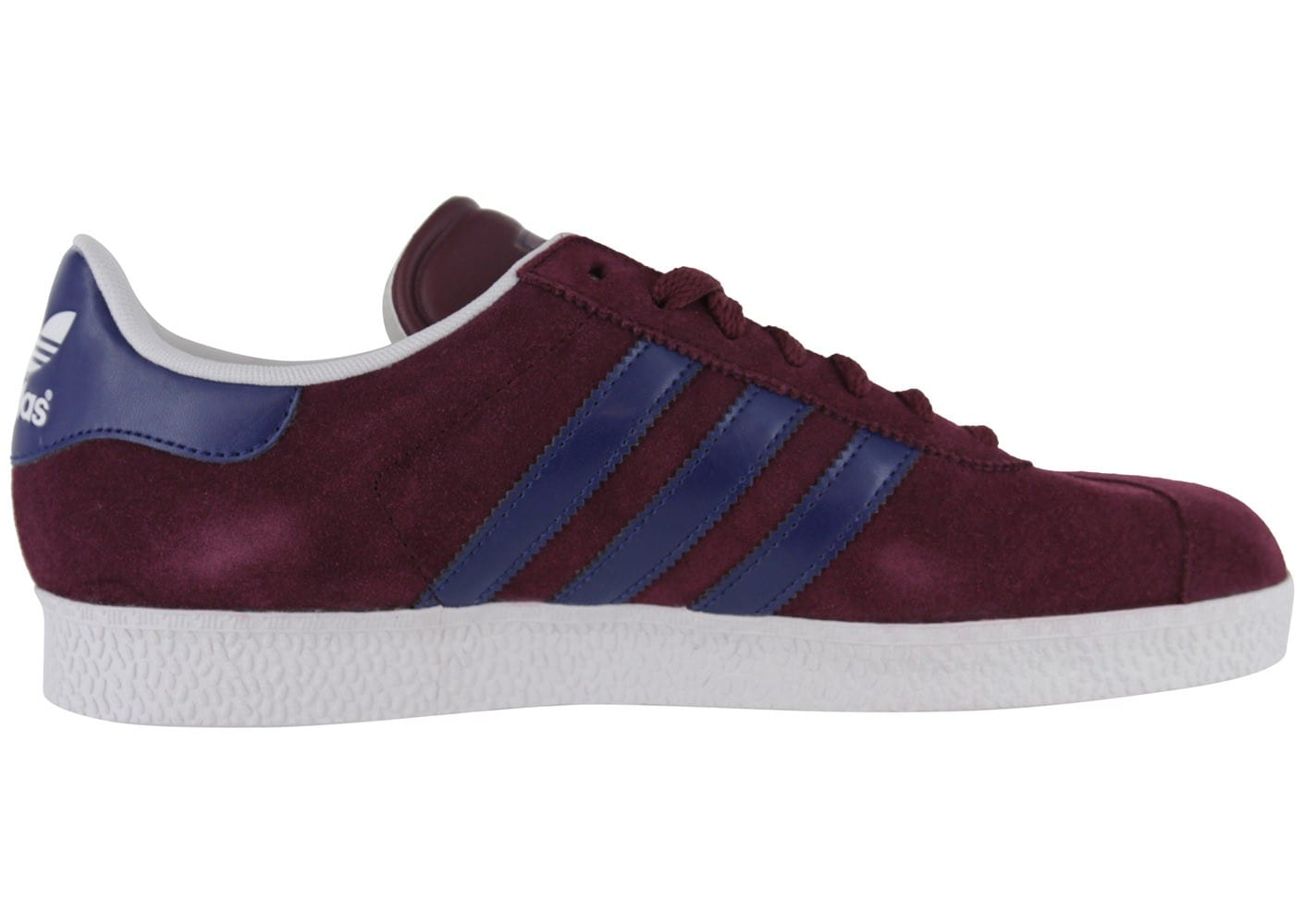 Chaussures Homme Gazelle 2