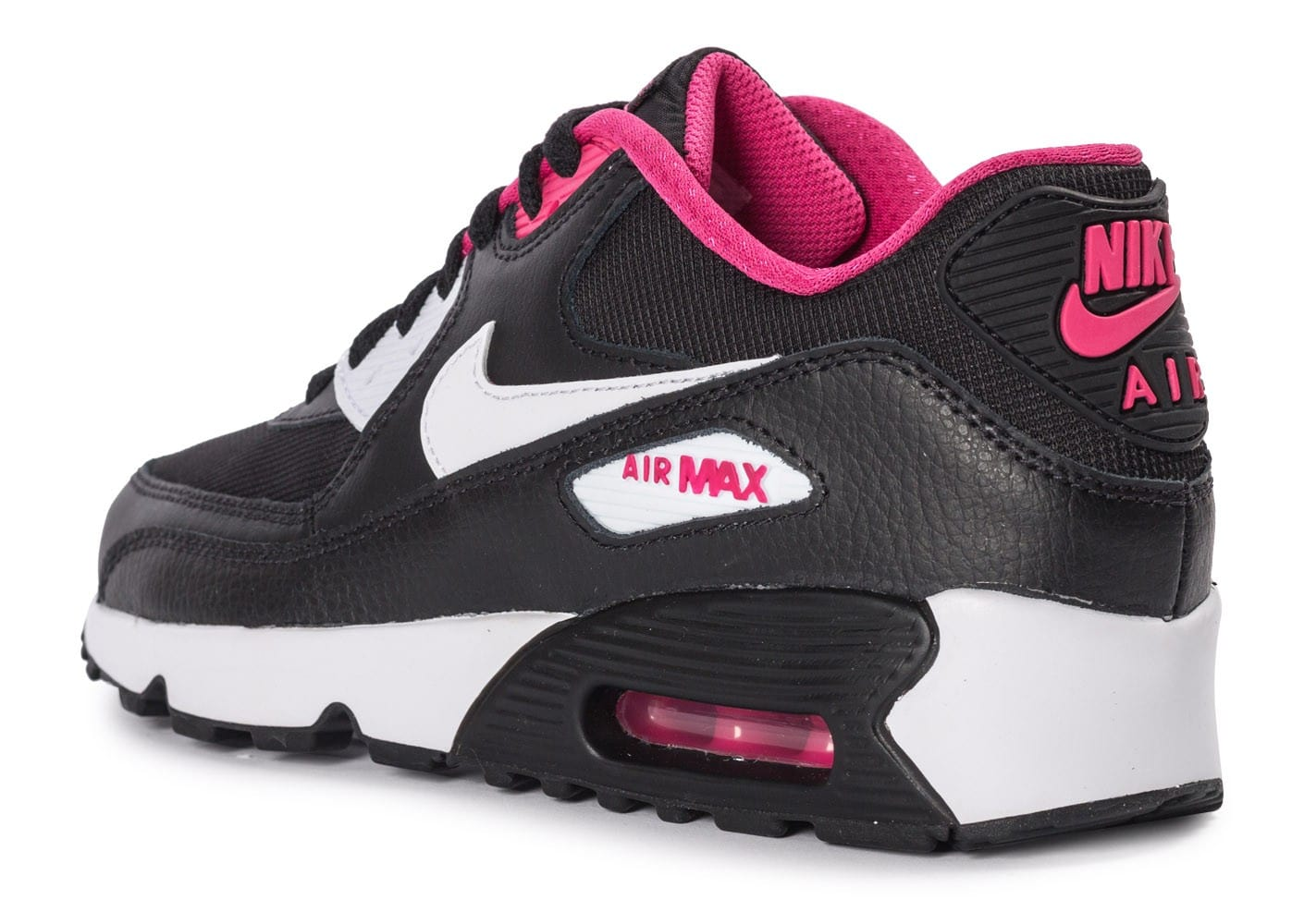nike air max 90 noir et rose. Black Bedroom Furniture Sets. Home Design Ideas