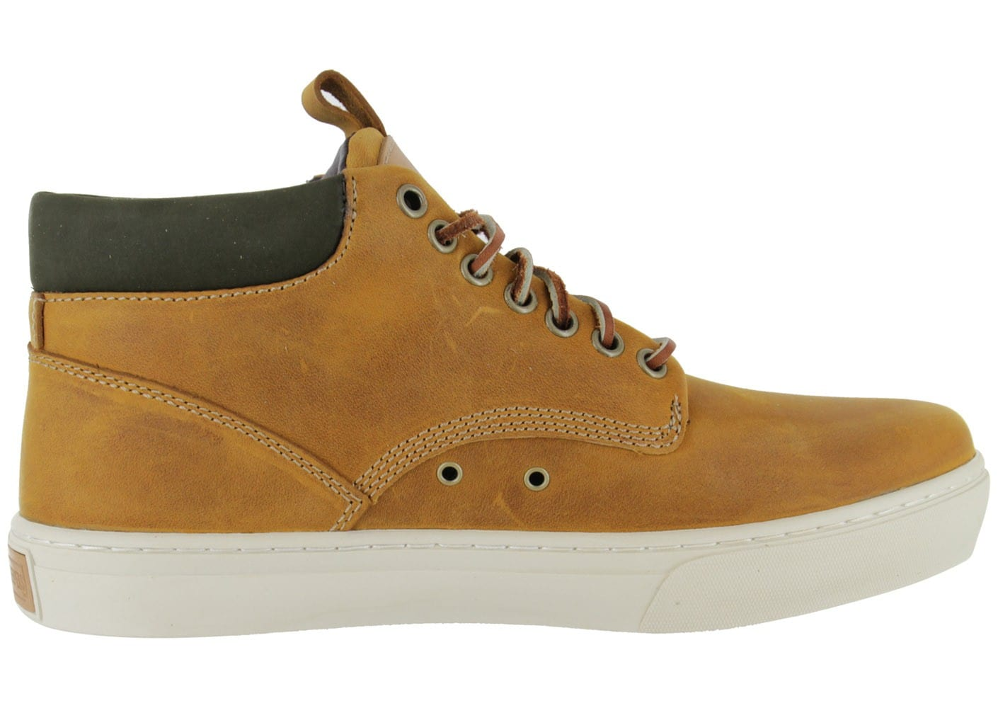 timberland cupsole chukka beige chaussures homme chausport. Black Bedroom Furniture Sets. Home Design Ideas