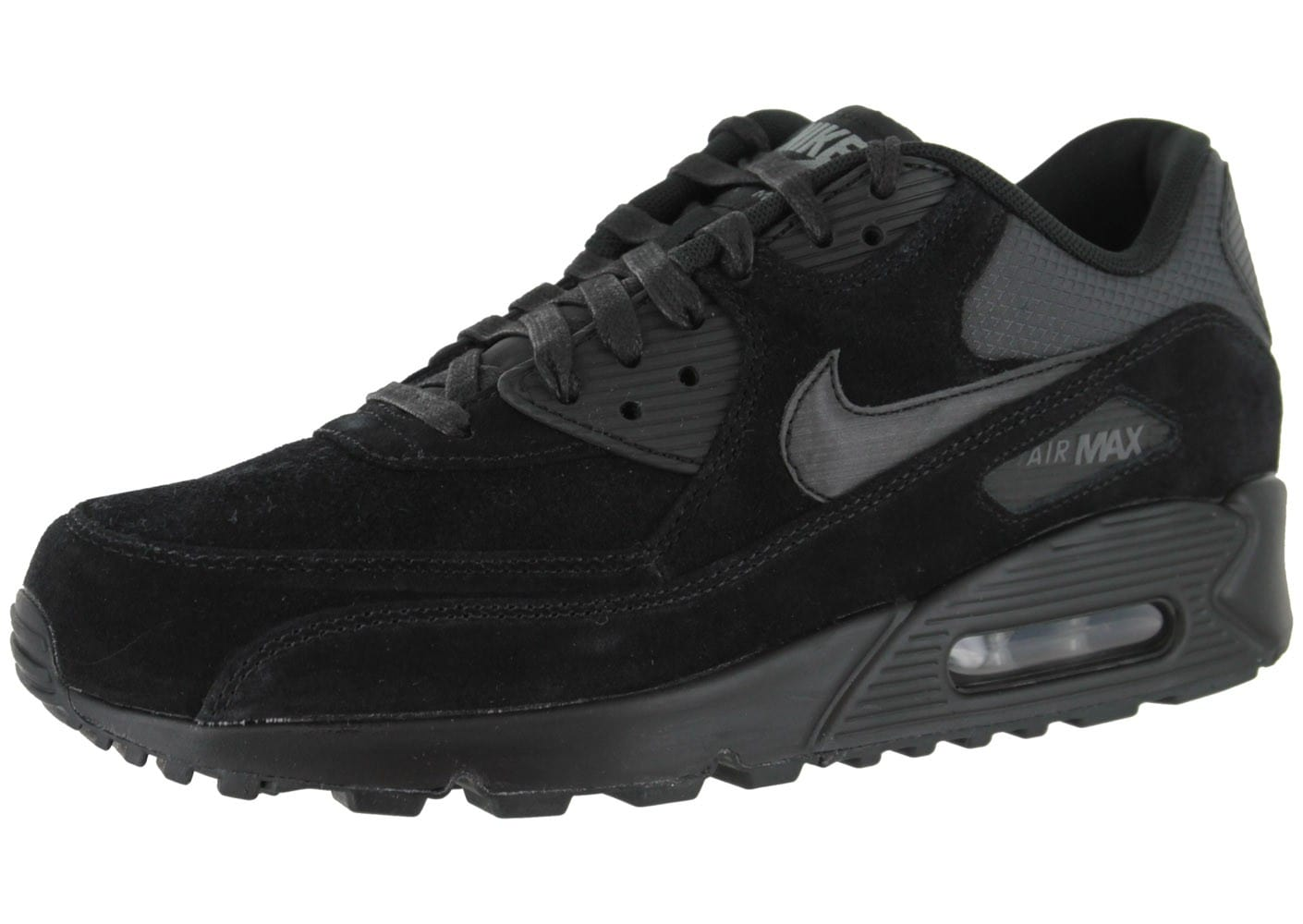air max 90 homme intersport