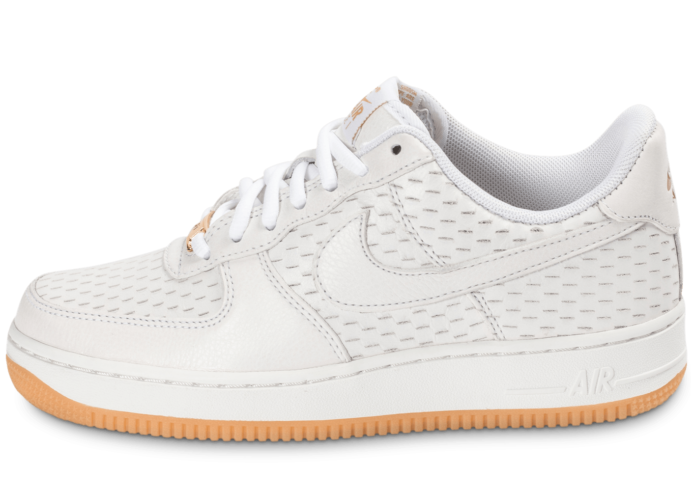nike air force 1 blanche 419