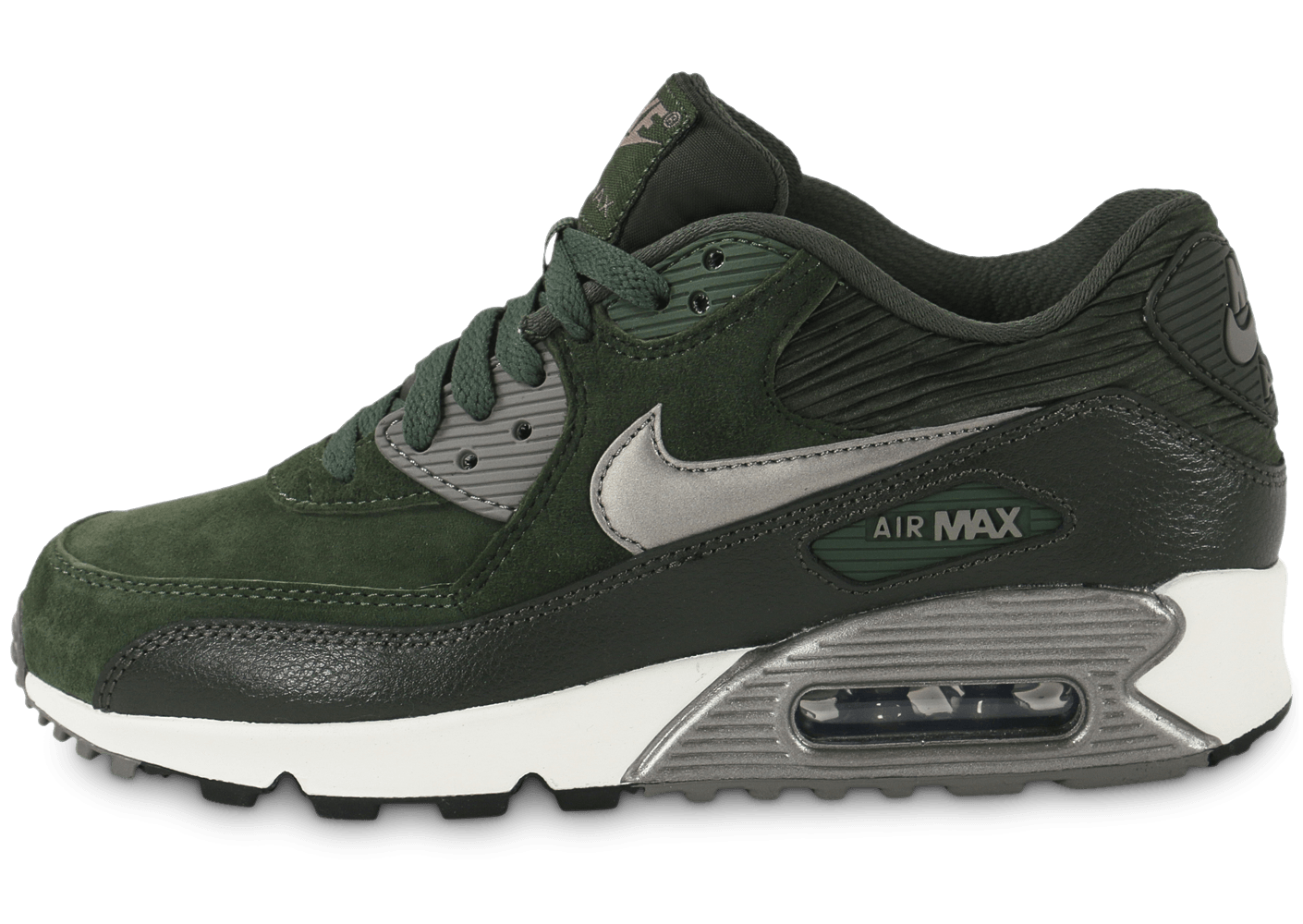 air max chaussures nike nike air max 2010 communiqu. Black Bedroom Furniture Sets. Home Design Ideas