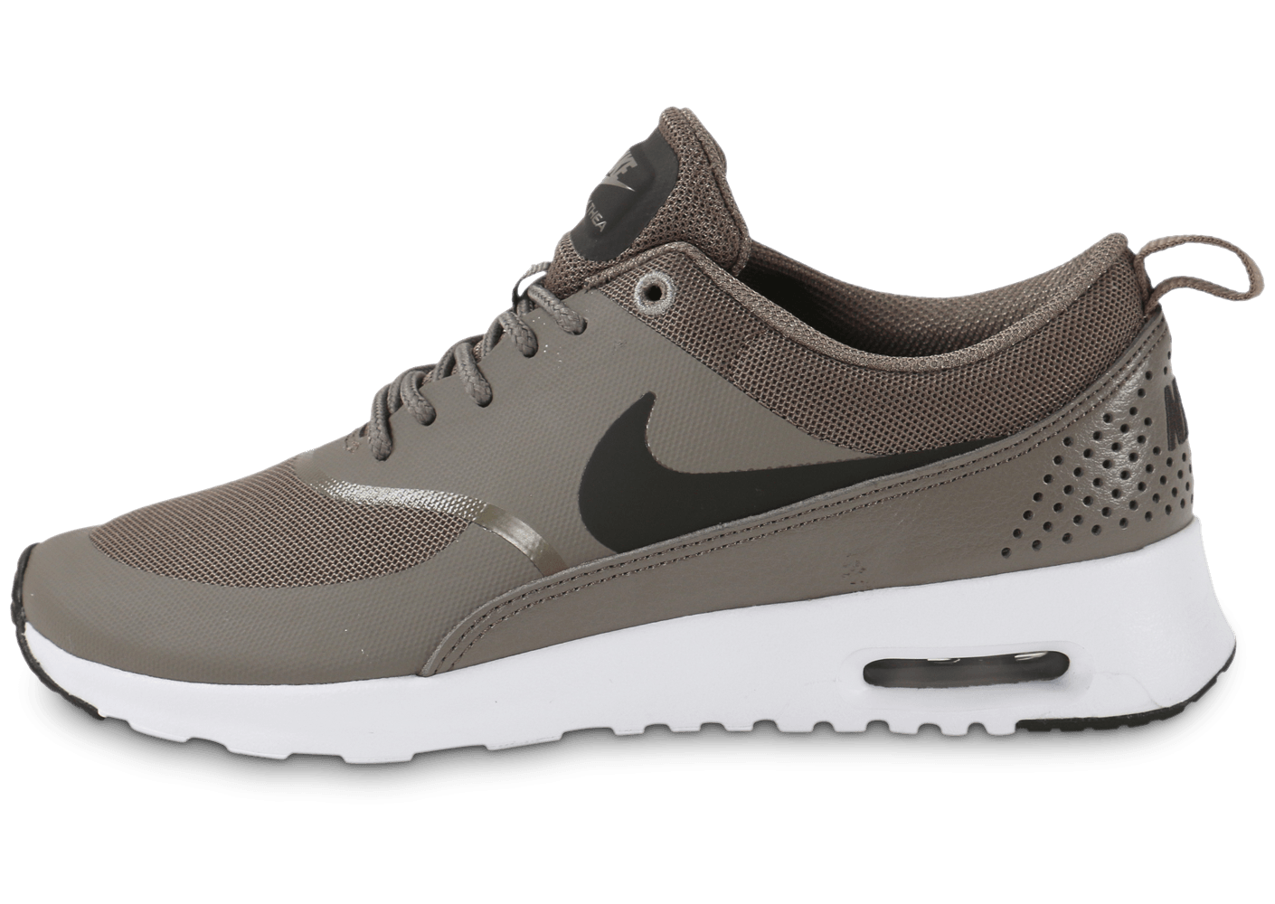 nike air max thea iron chaussures chaussures chausport. Black Bedroom Furniture Sets. Home Design Ideas