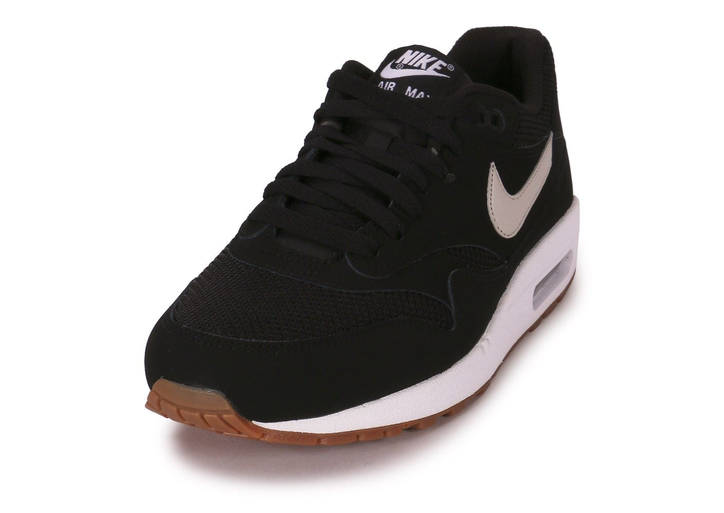 air max one essential homme nike shox conundrum enfants. Black Bedroom Furniture Sets. Home Design Ideas