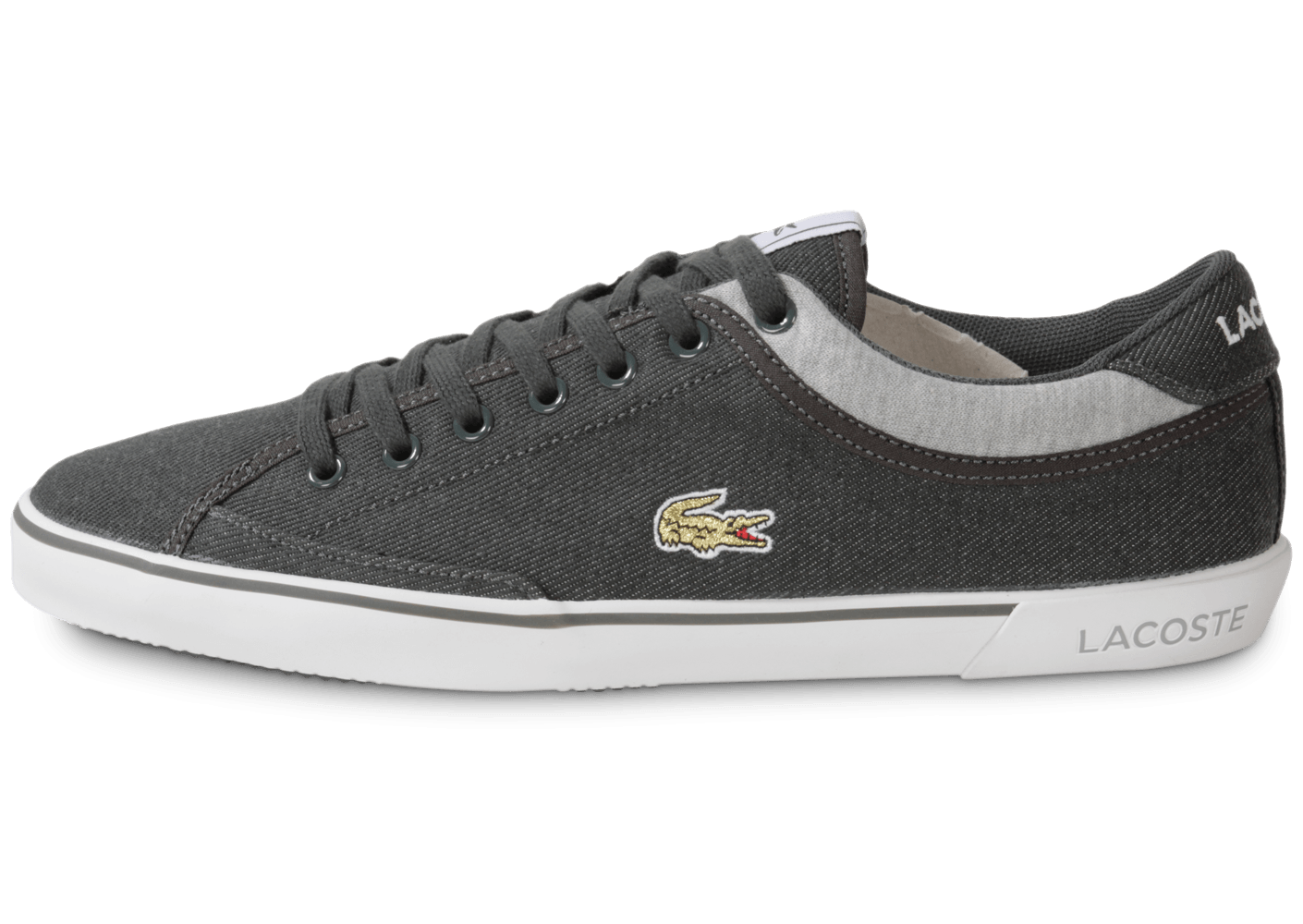 Chaussure Homme Beige Chaussures Homme Lacoste