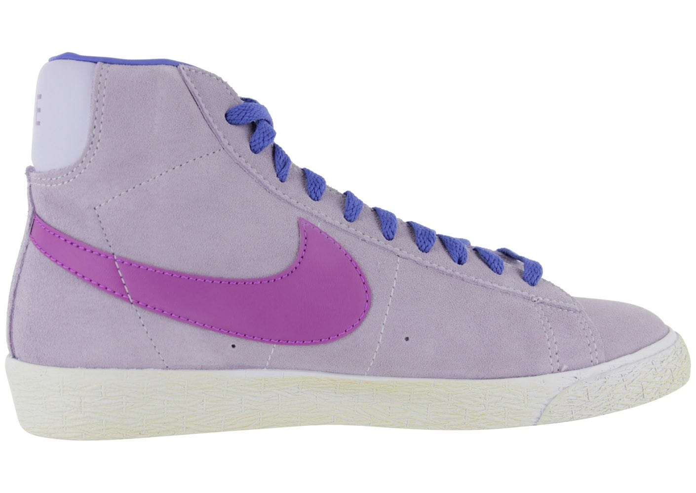 nike blazer junior