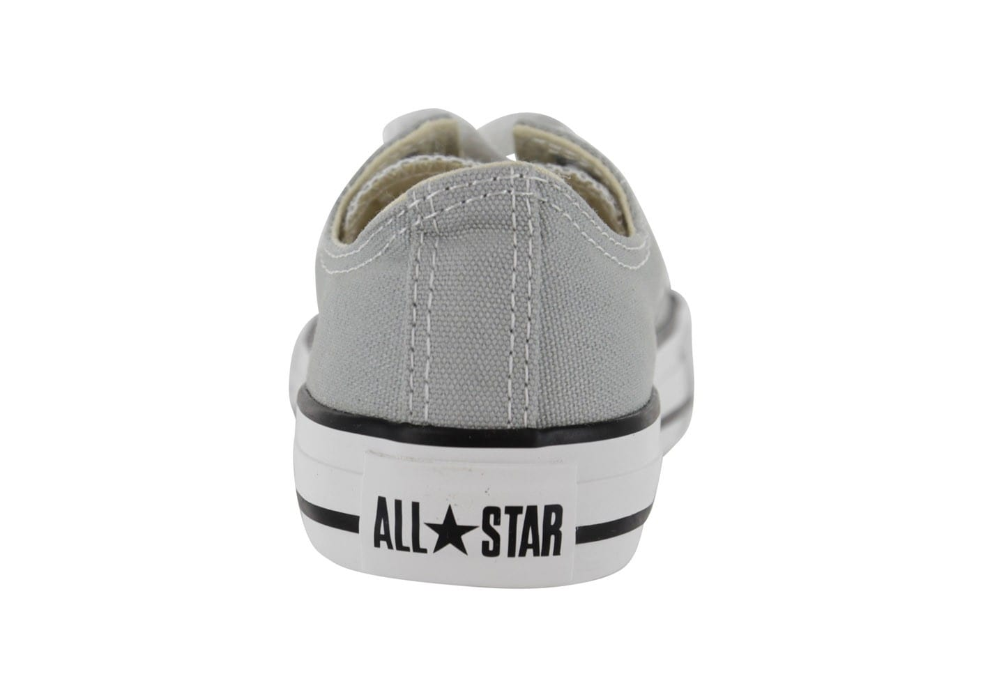 Converse All Star Grise Basse