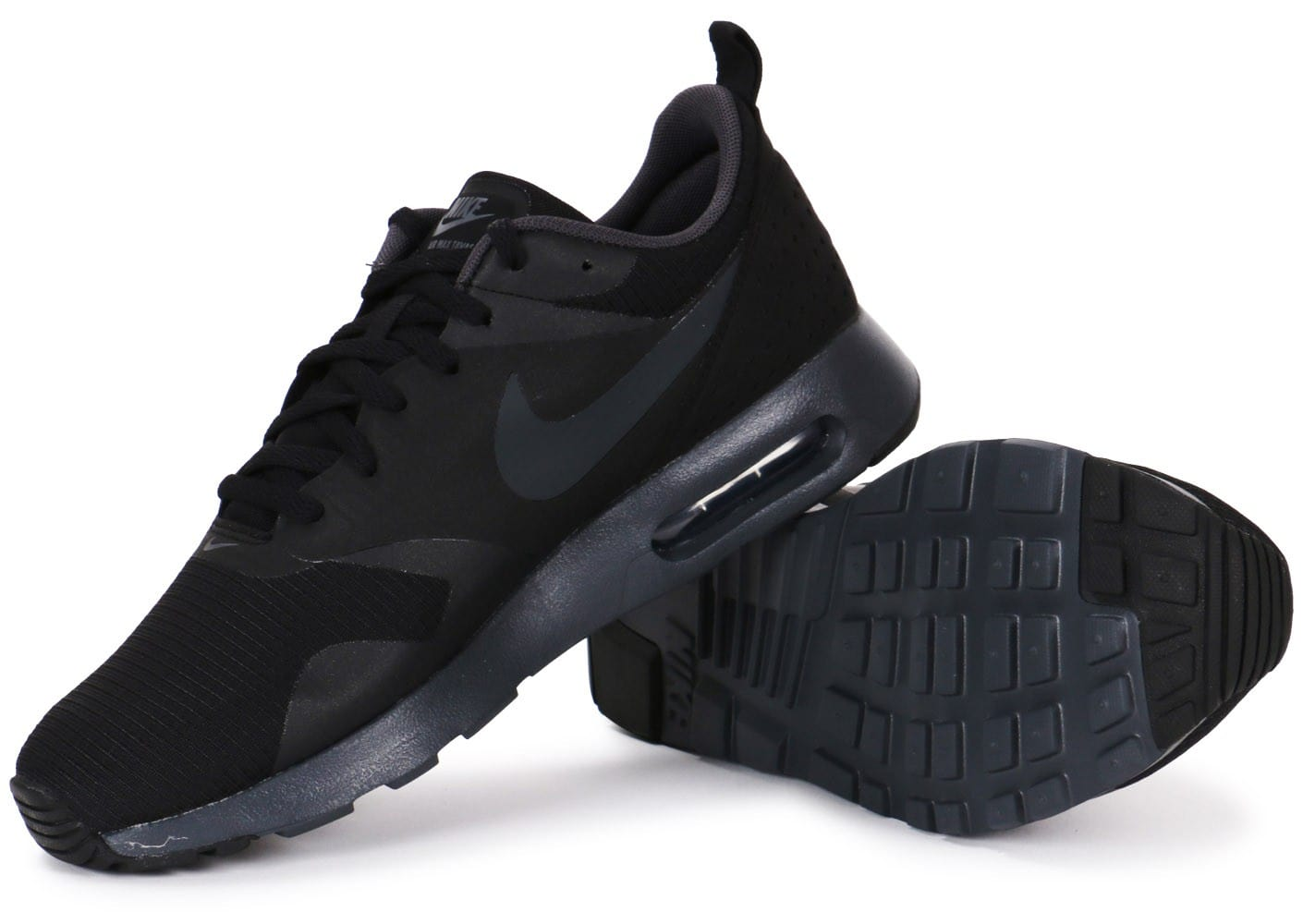 reebok zig slash - Nike Baskets Air Max Tavas Noir | Top Swiss Replica Watches Uk ...