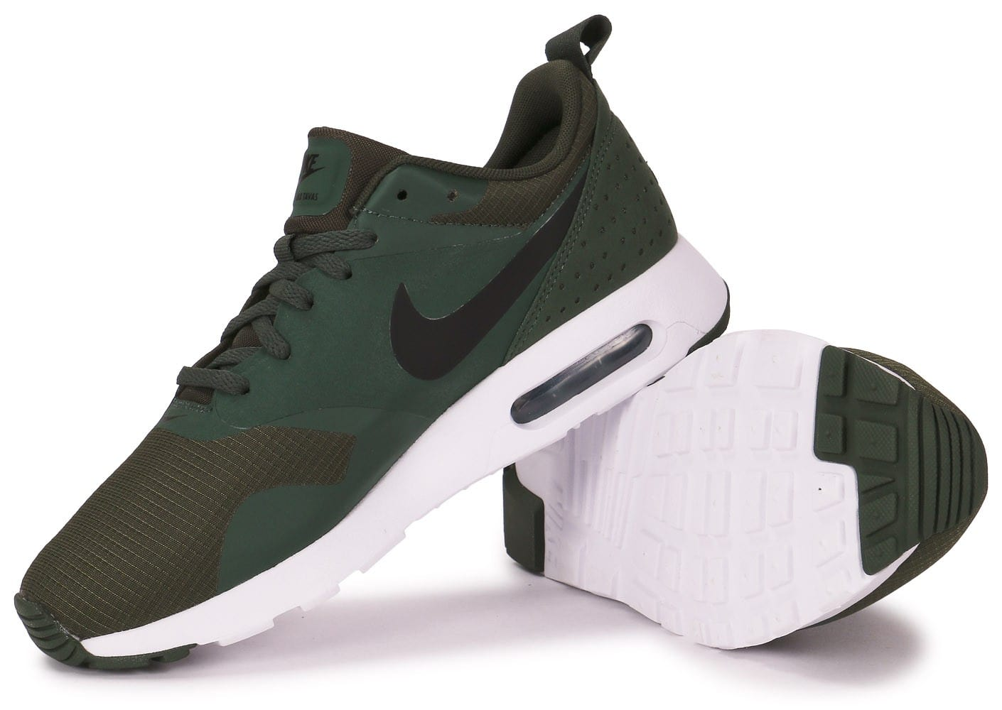 in stock ef6ba ffe76 chaussures nike air max soldes