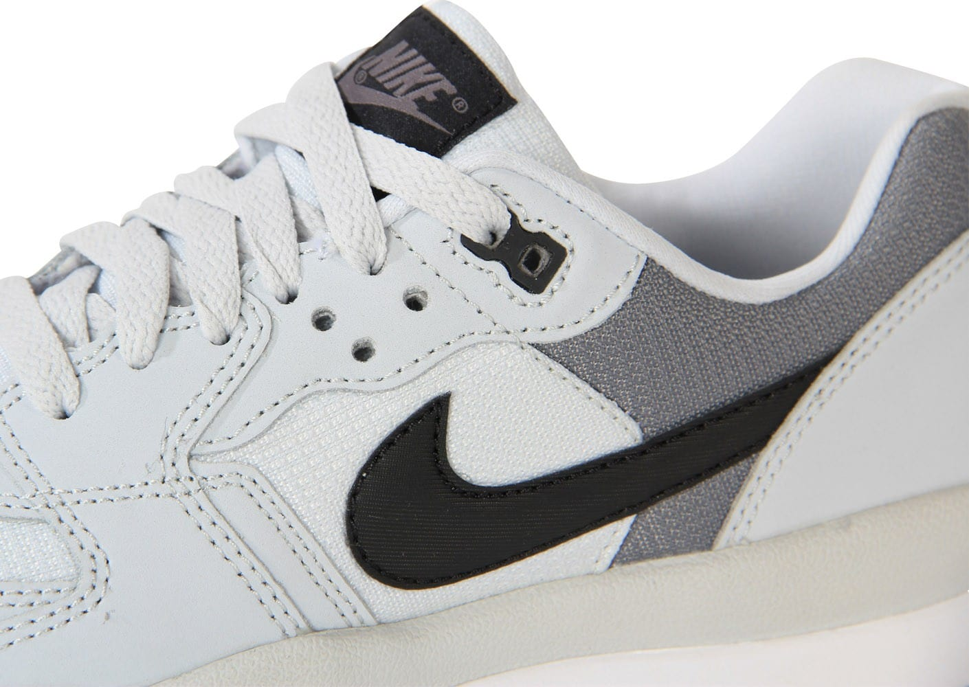 online store f7242 57b01 nike windrunner chaussures
