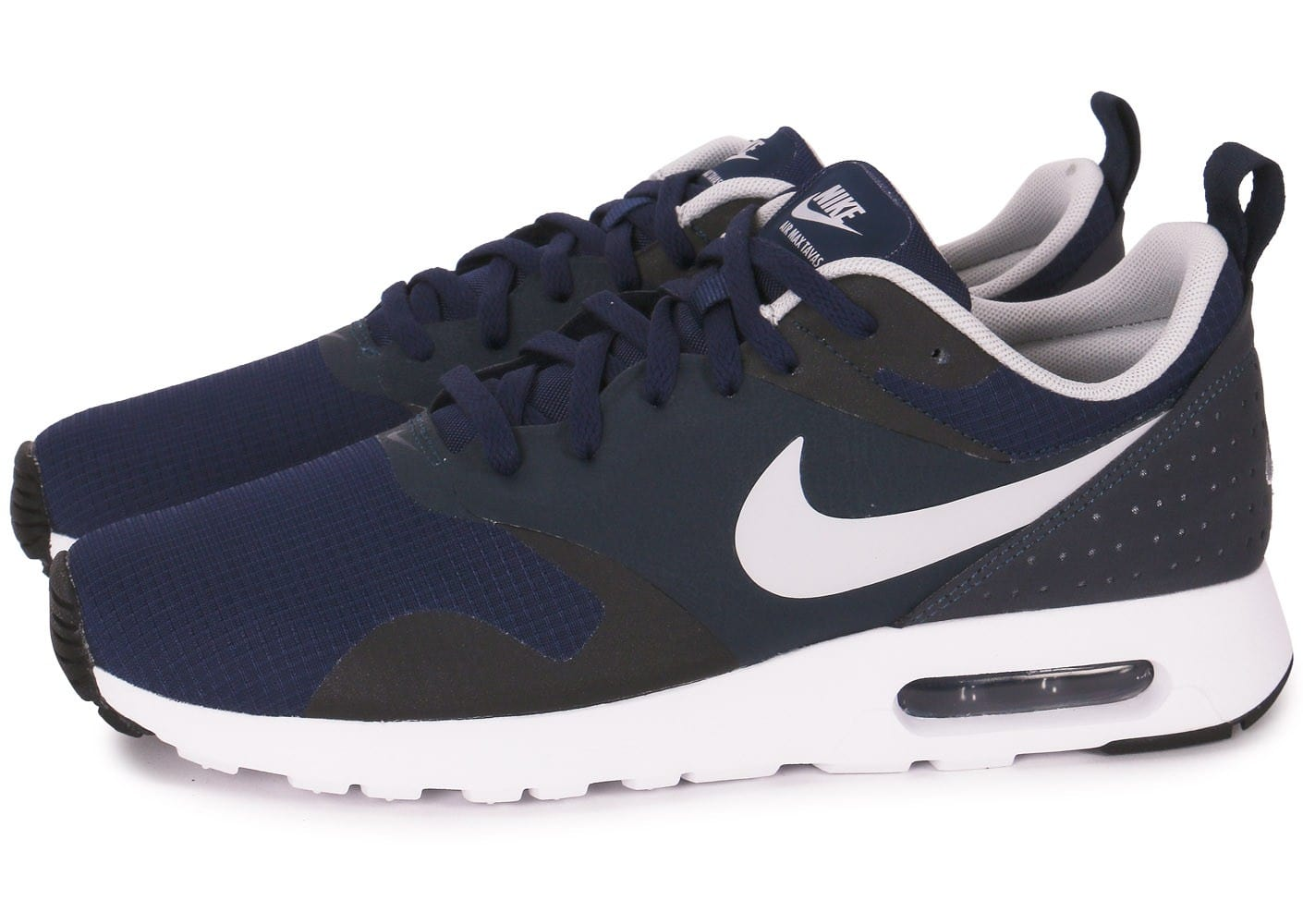 nike homme 41