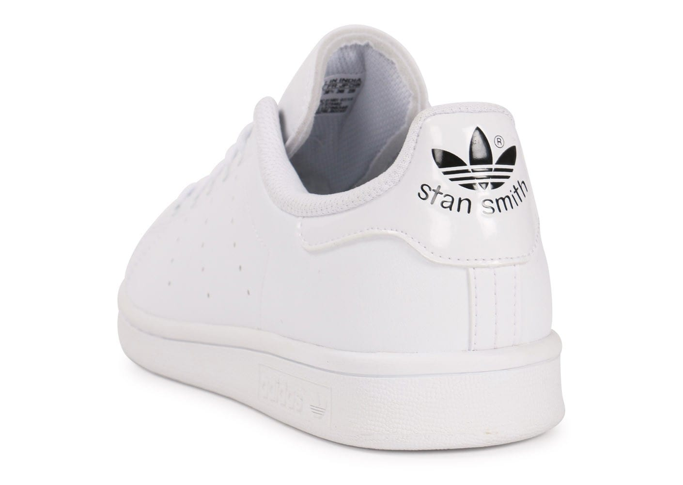 ... stan smith blanche junior