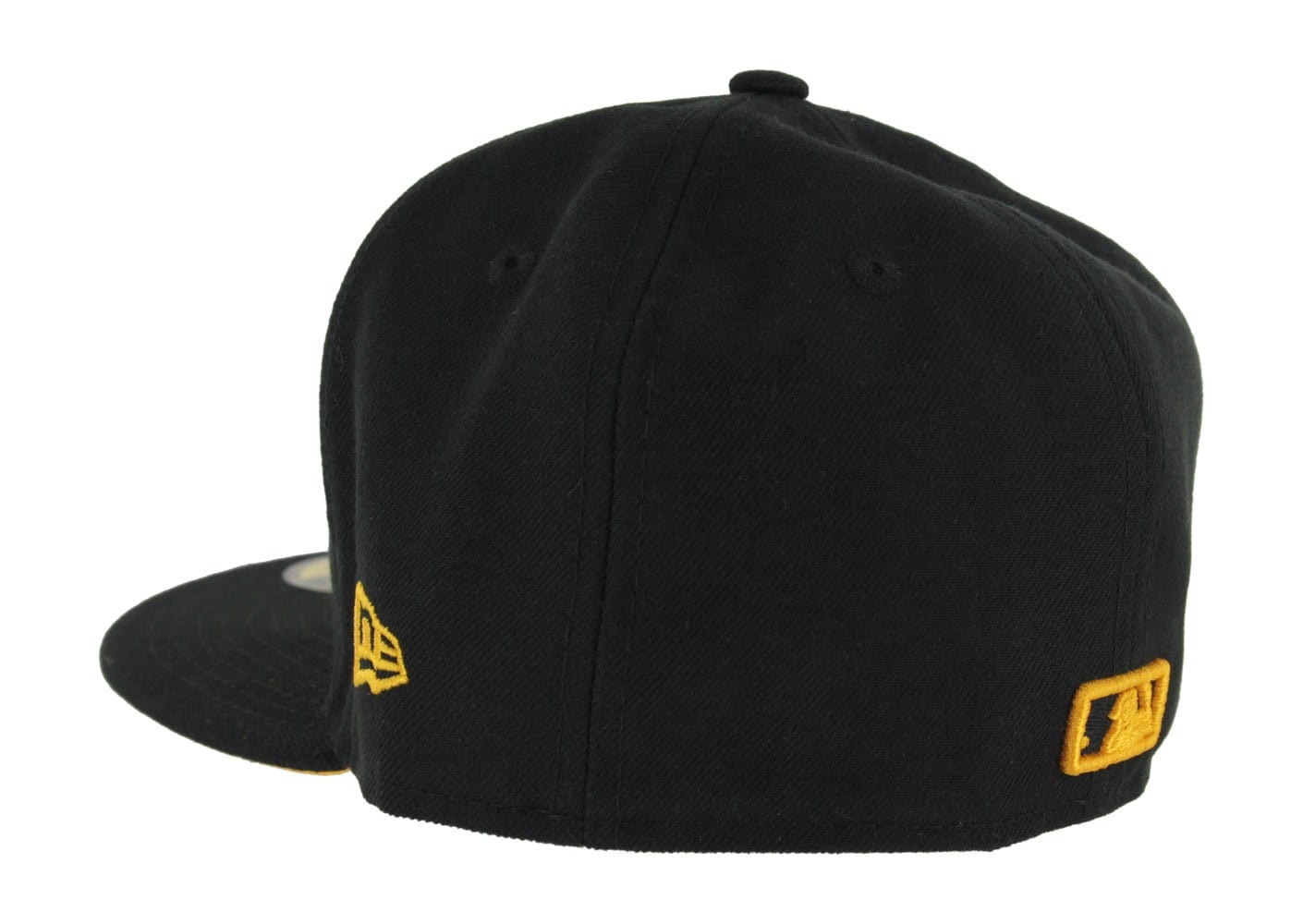 new era casquette 59 50 junction ny noire chaussures. Black Bedroom Furniture Sets. Home Design Ideas