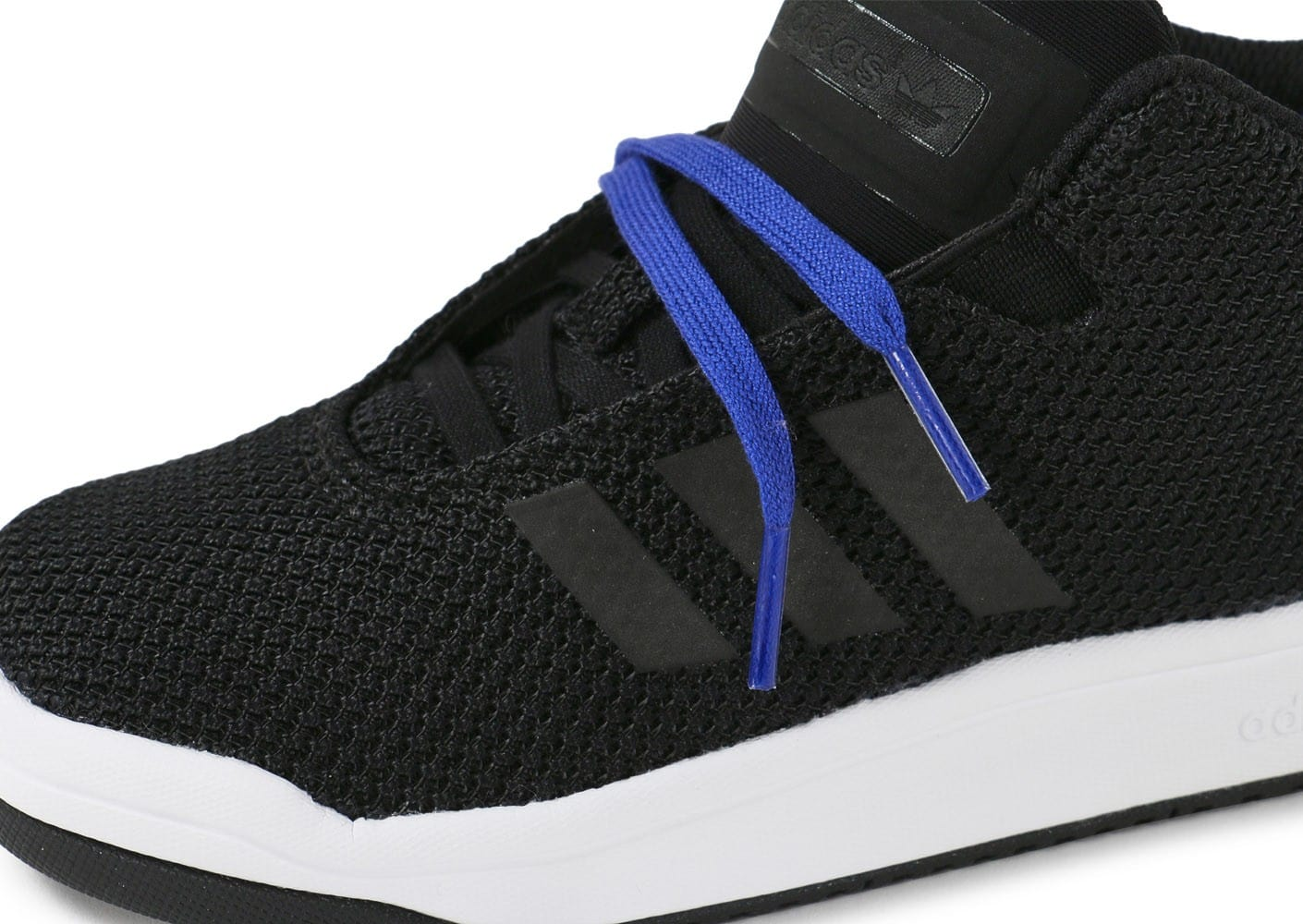 baskets adidas veritas
