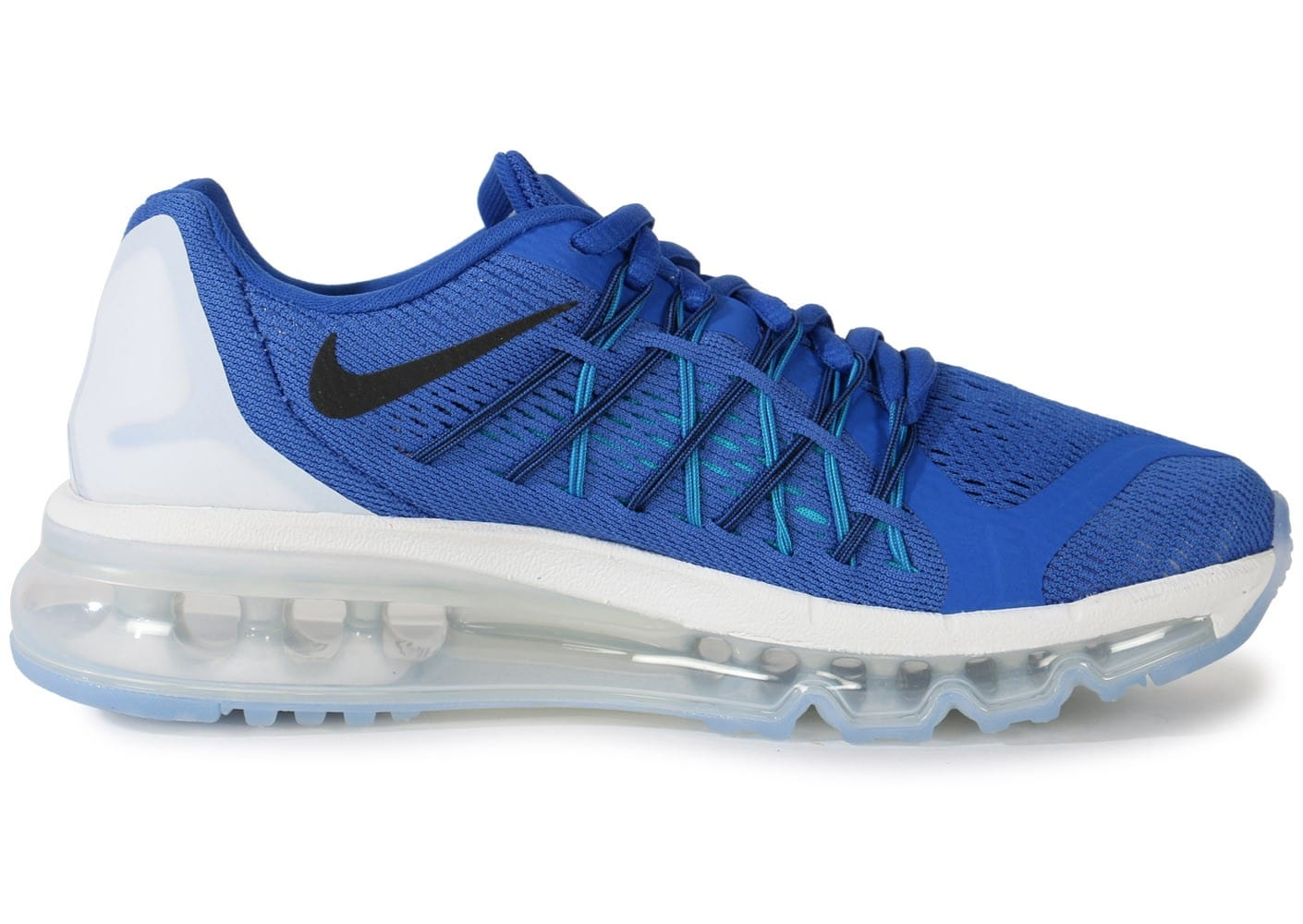 chaussure nike avec bulle,homme nike air max 2016 baskets