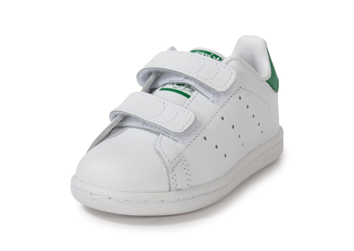 Adidas Stan Smith Bebe Fille