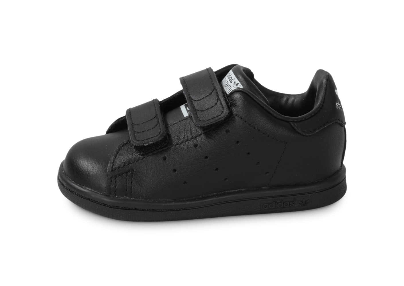 stan smith taille 26. Black Bedroom Furniture Sets. Home Design Ideas