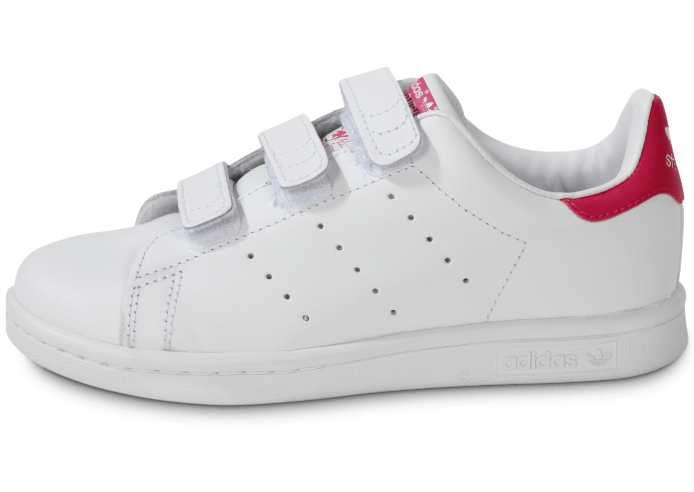 stan smith enfants 36