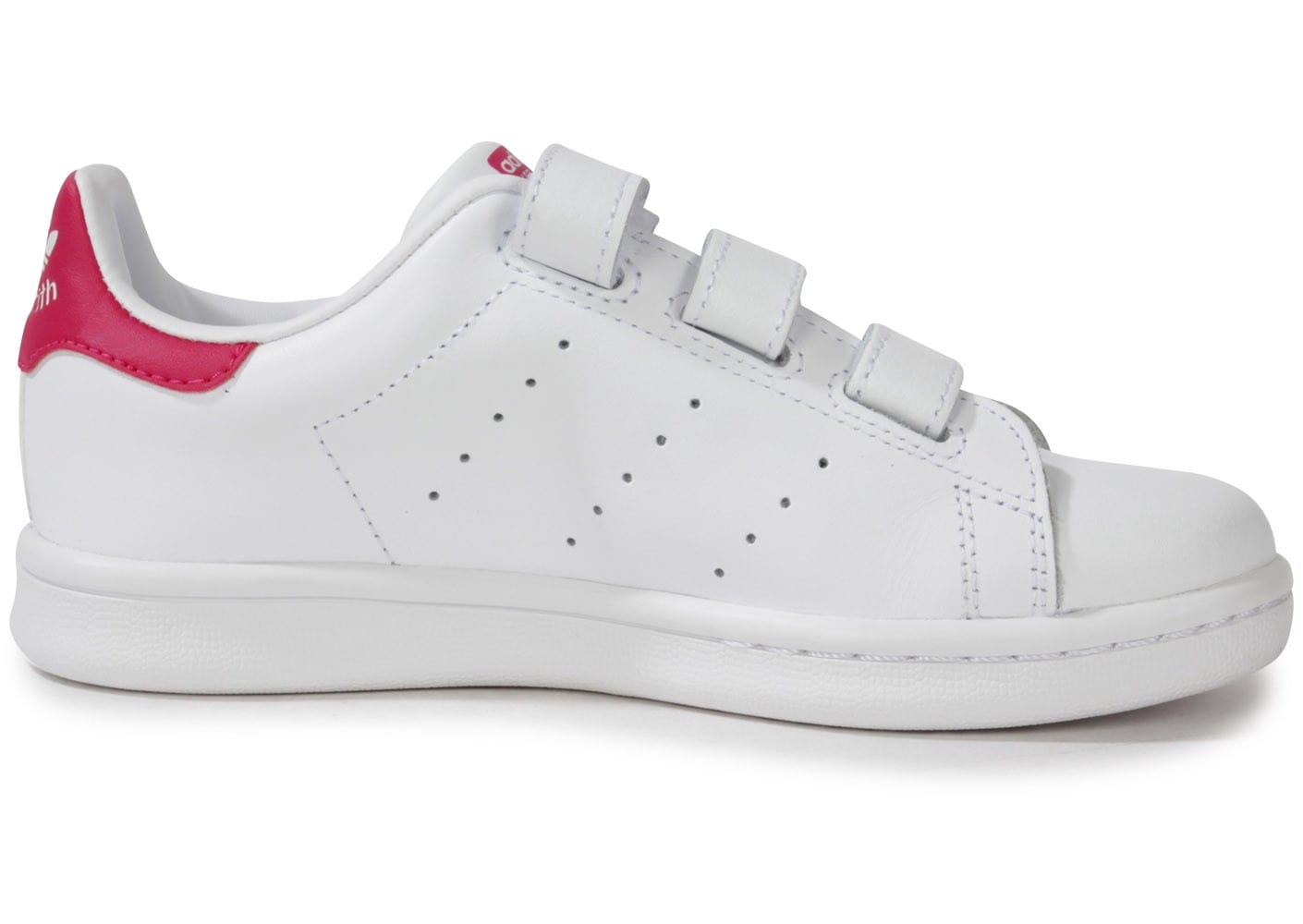 stans smith rose 24