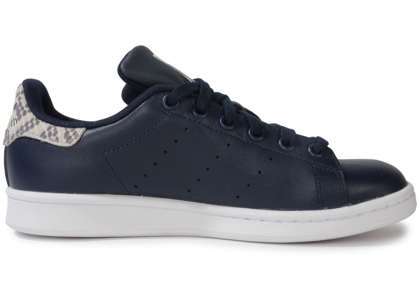 adidas stan smith bleu marine. Black Bedroom Furniture Sets. Home Design Ideas