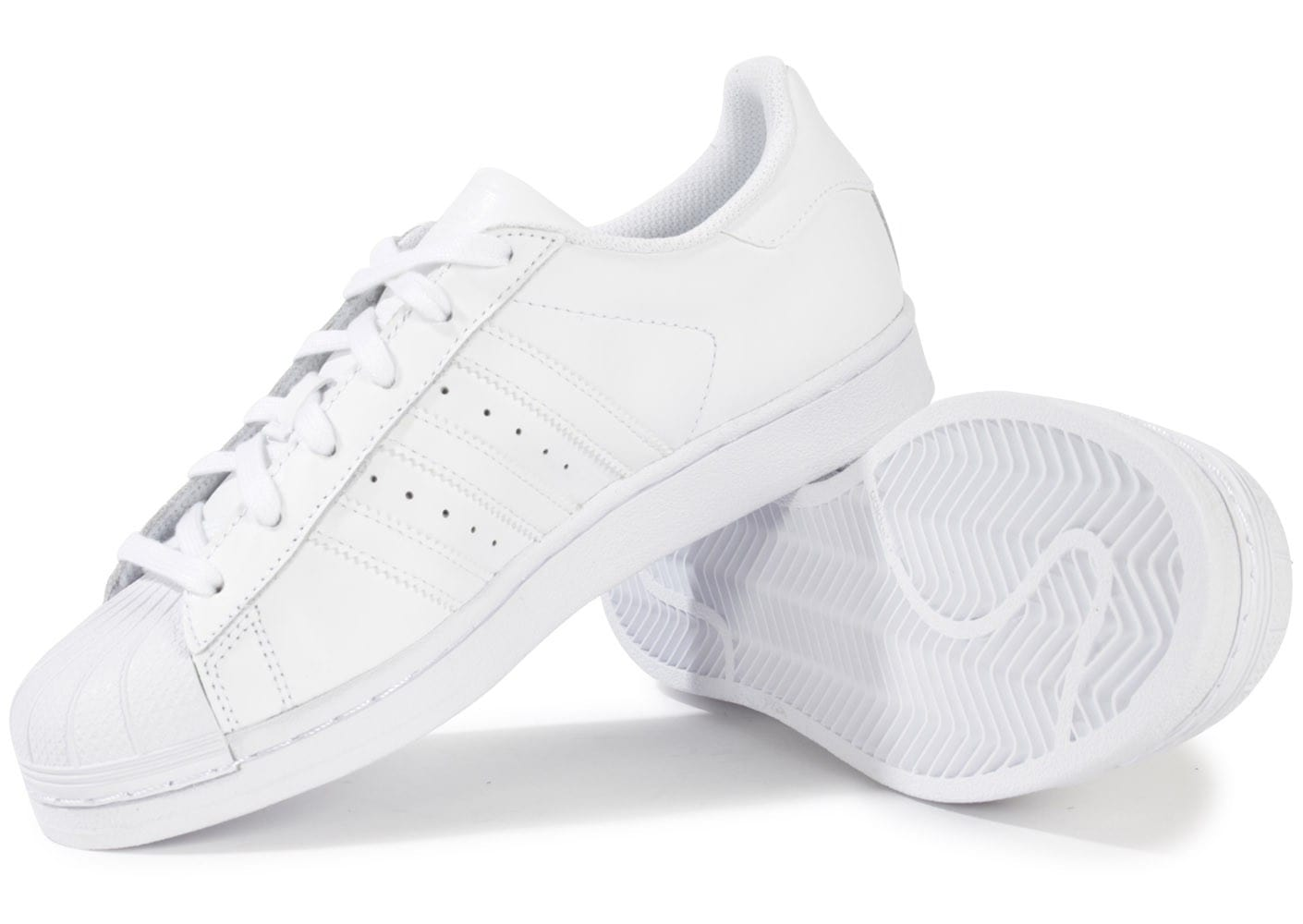 adidas superstar junior blanche,chaussures adidas superstar