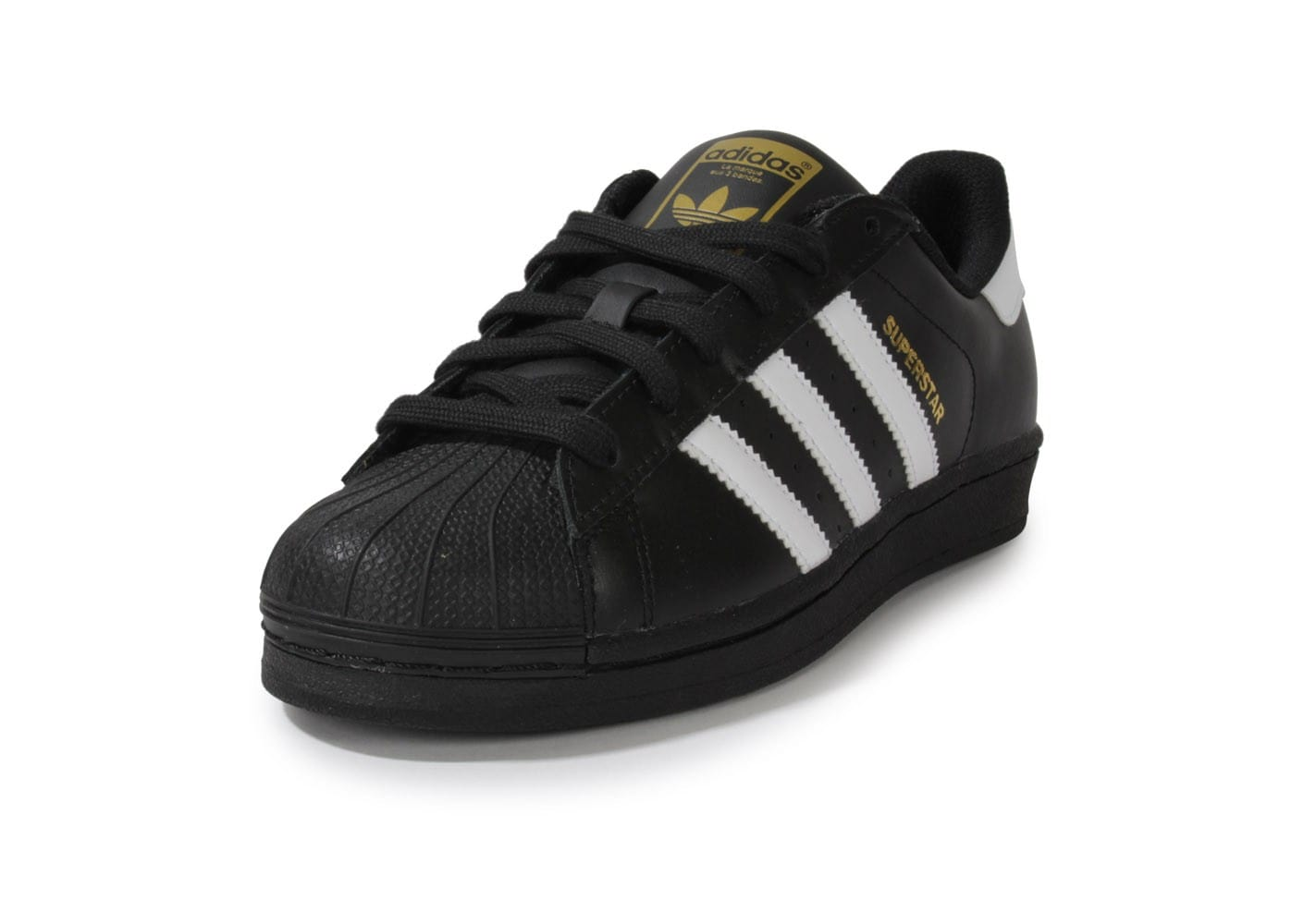 adidas superstar rouge homme superstar or et blanc adidas superstar ... 567ec286d419