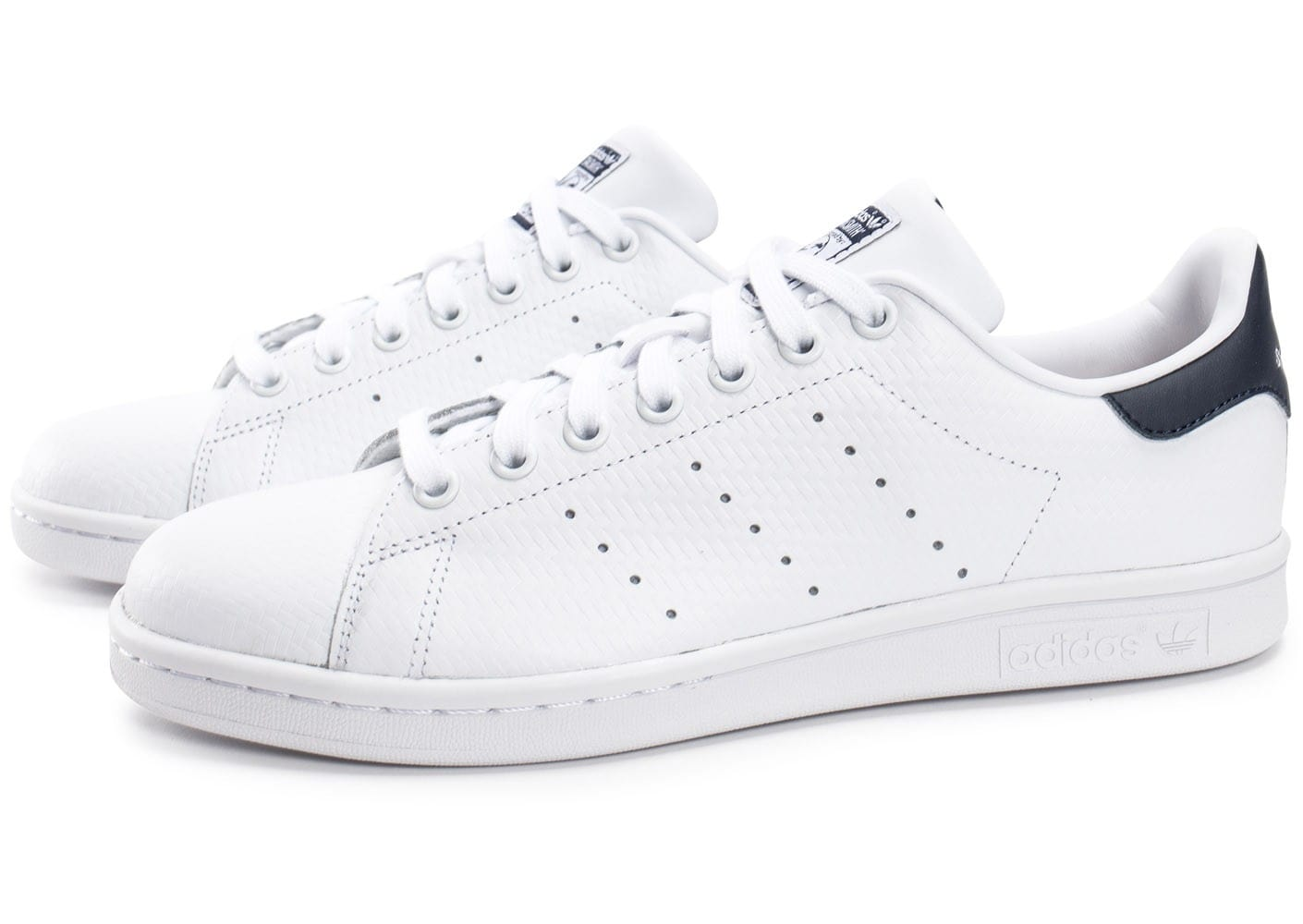 nike blanche style stan smith