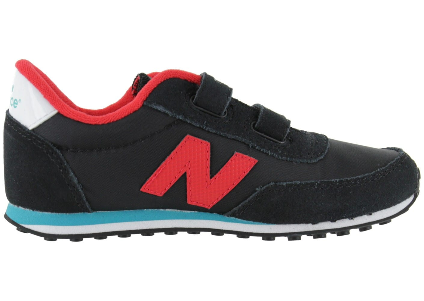chaussures new balance enfants nouvelle nike shox vendre. Black Bedroom Furniture Sets. Home Design Ideas