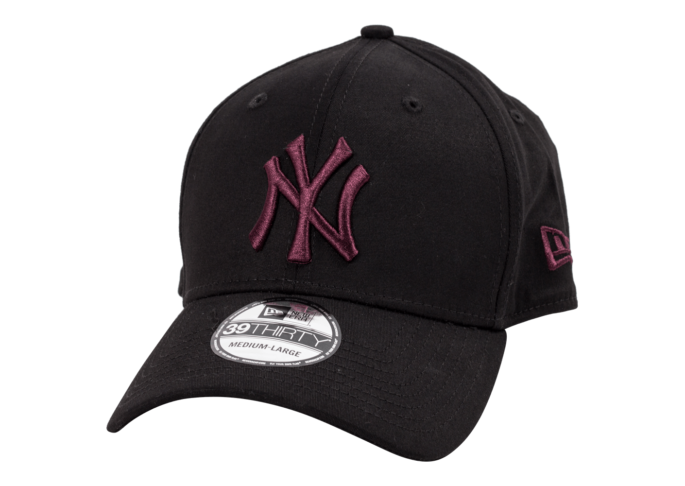 casquette femme new era noire casquette new era mlb flawless noir homme casquette new era mlb flawle. Black Bedroom Furniture Sets. Home Design Ideas