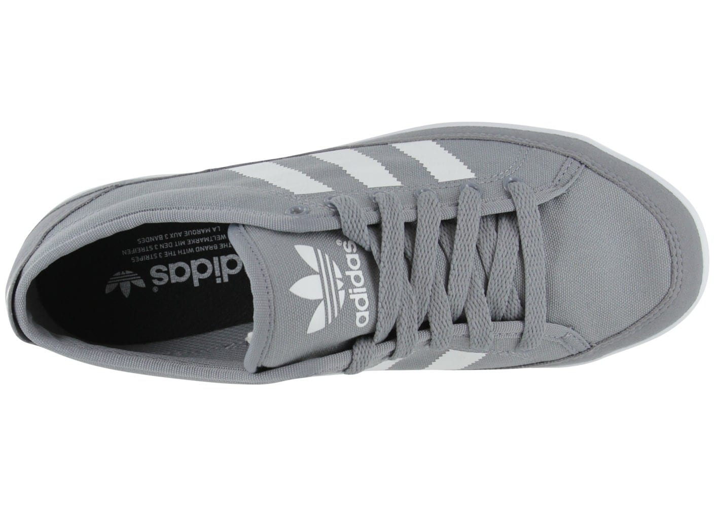 Adidas Nizza chaussures