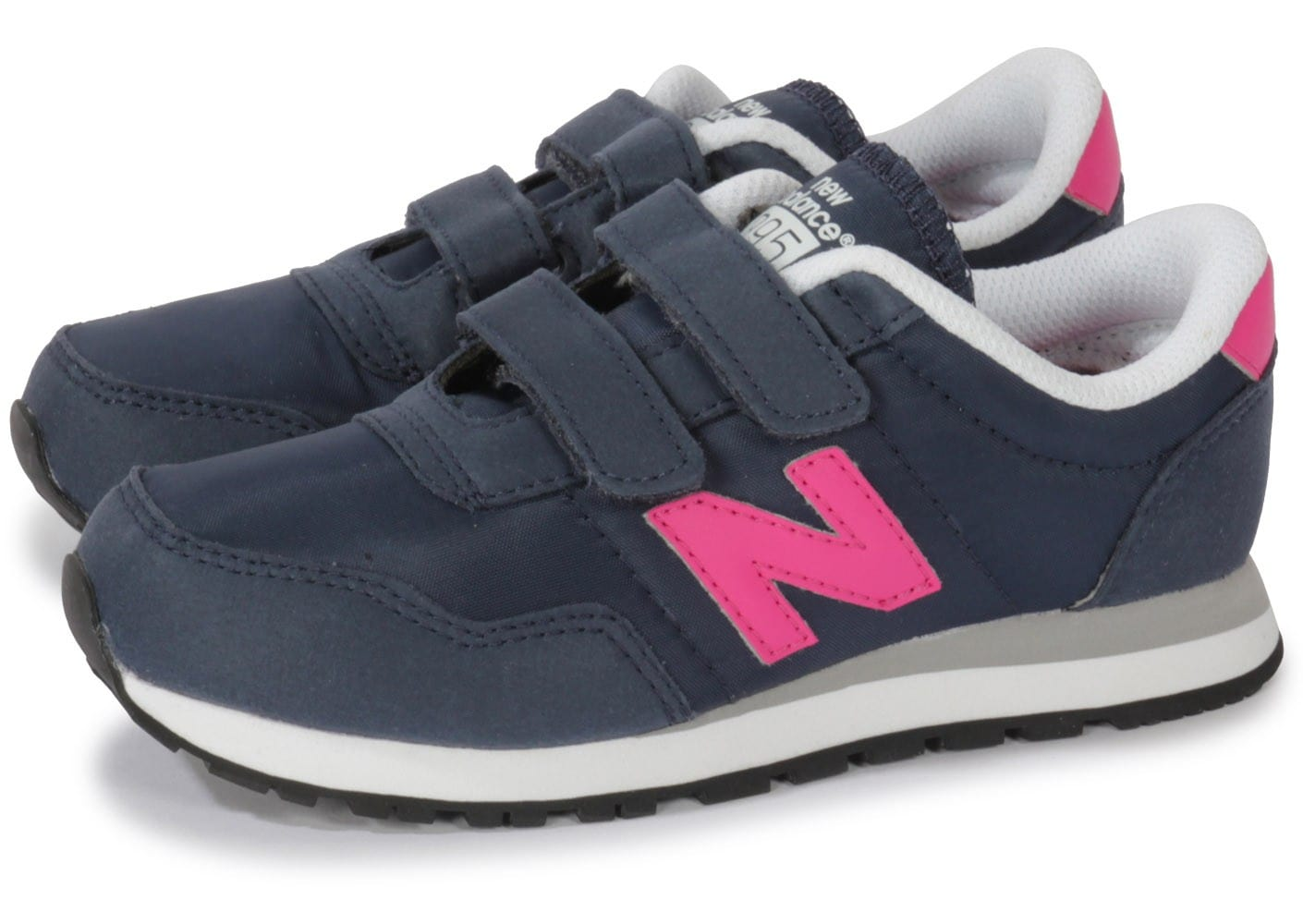new balance bleu et rose shop jordan chaussures. Black Bedroom Furniture Sets. Home Design Ideas