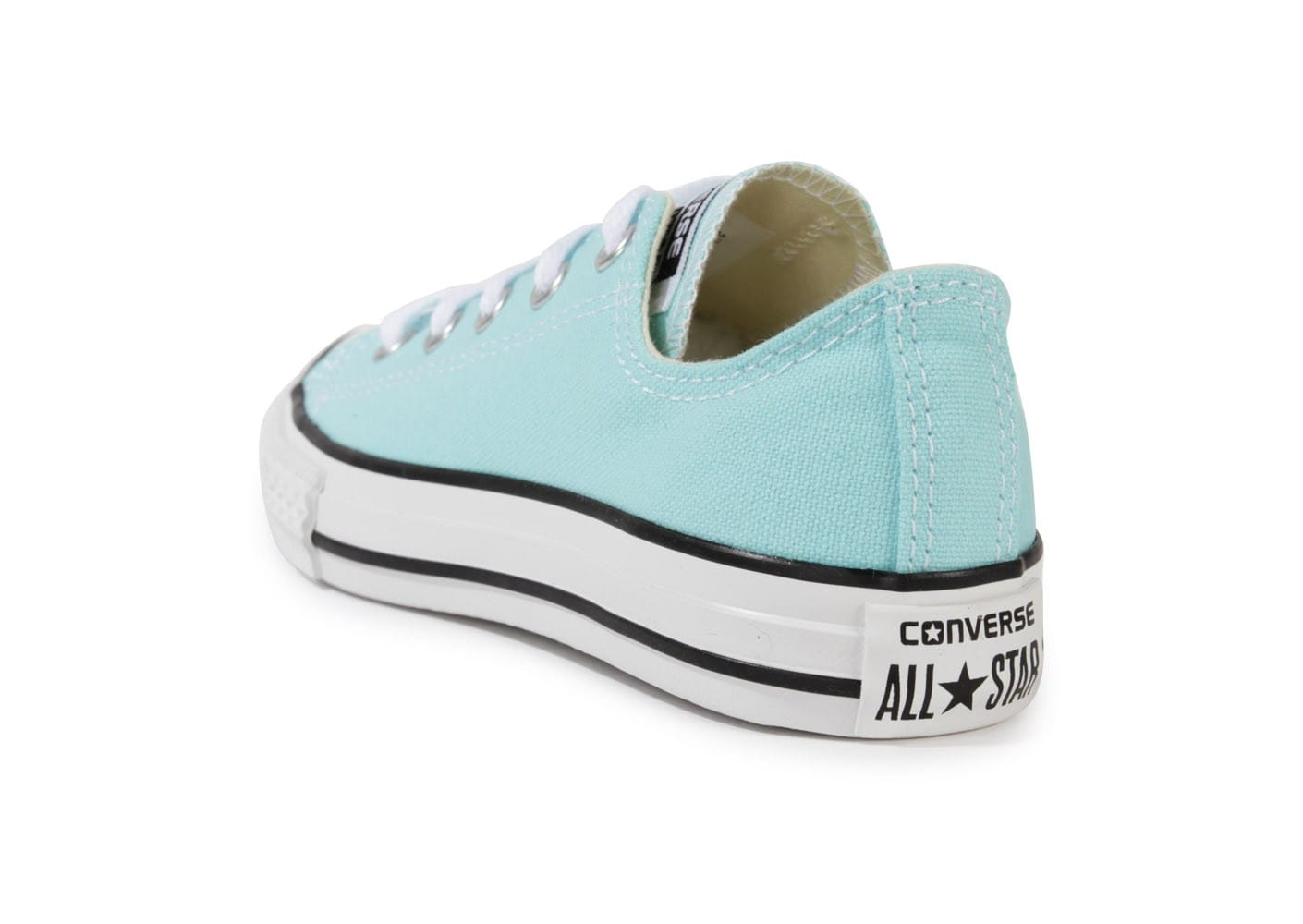 Converse Pas Cher Blanche Taille 38