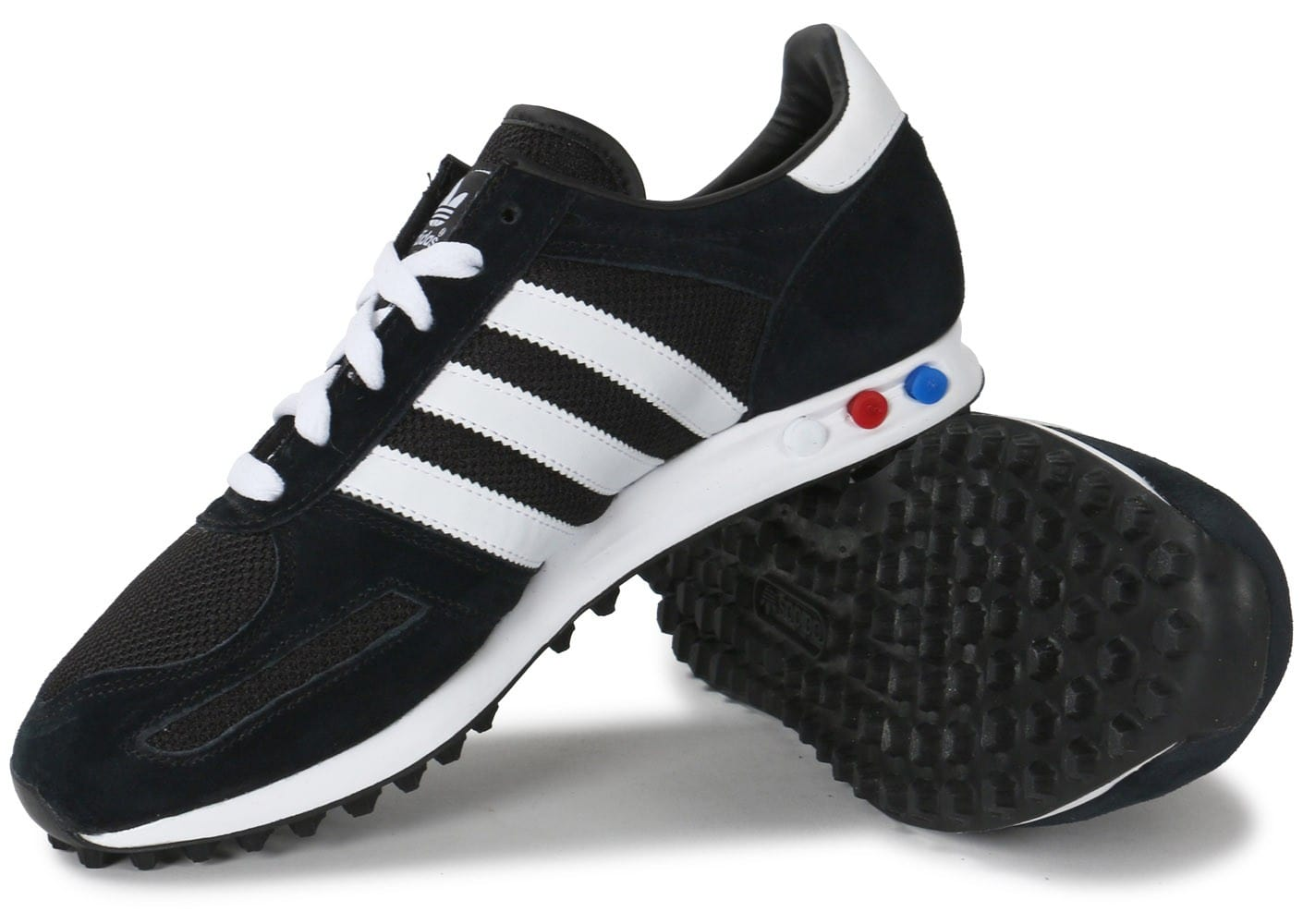 Adidas La Trainer chaussures