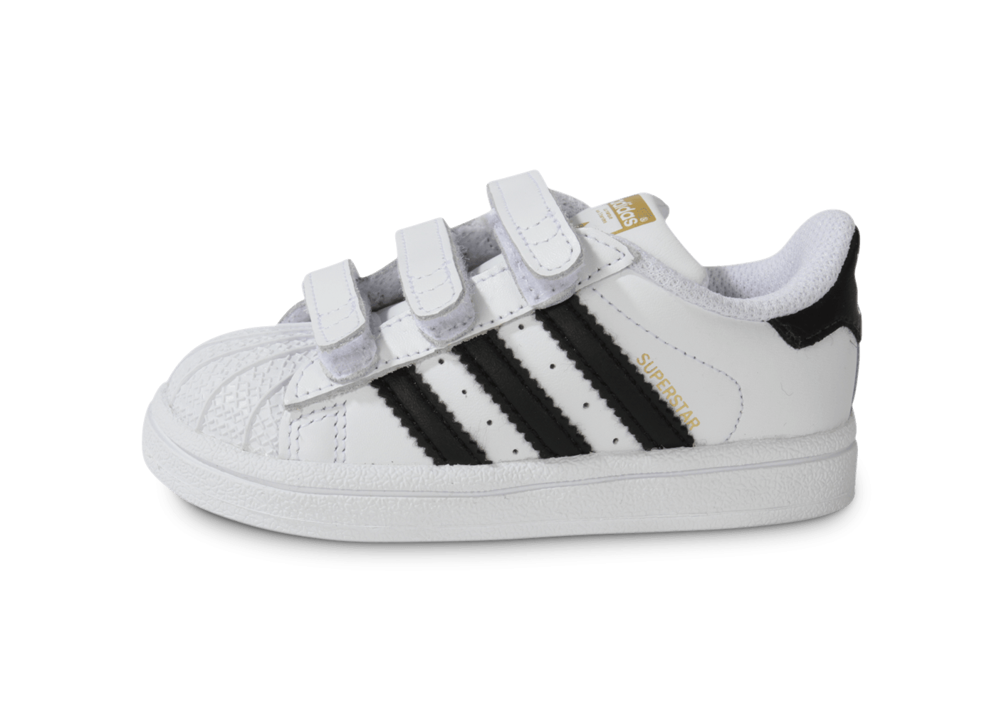 adidas superstars bebe garcon