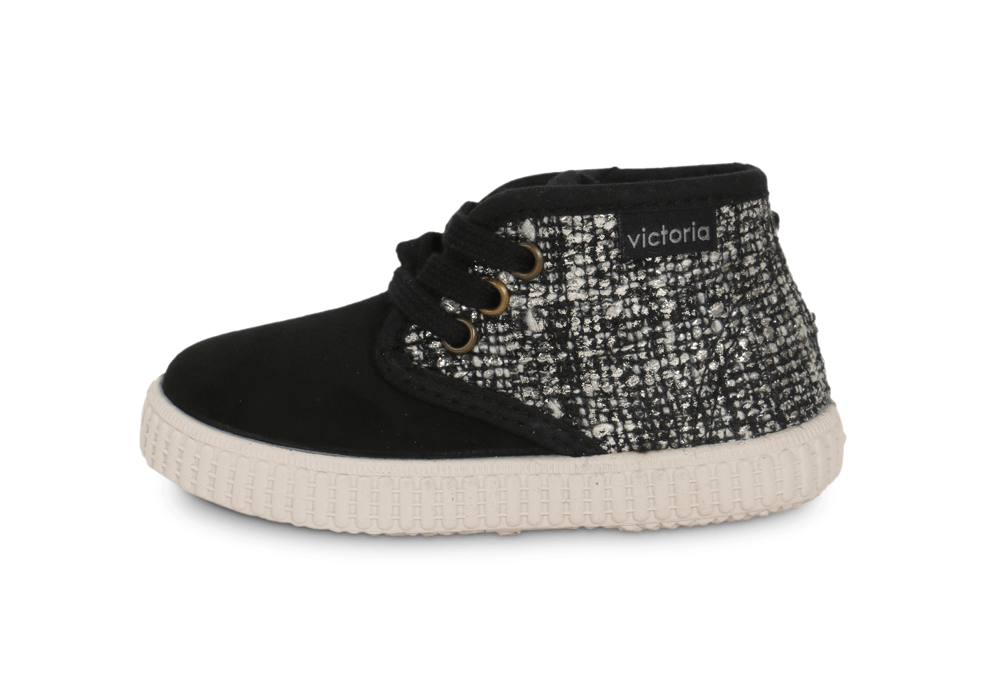 Magasin chaussure bebe thonon - Magasin chaussure amiens ...