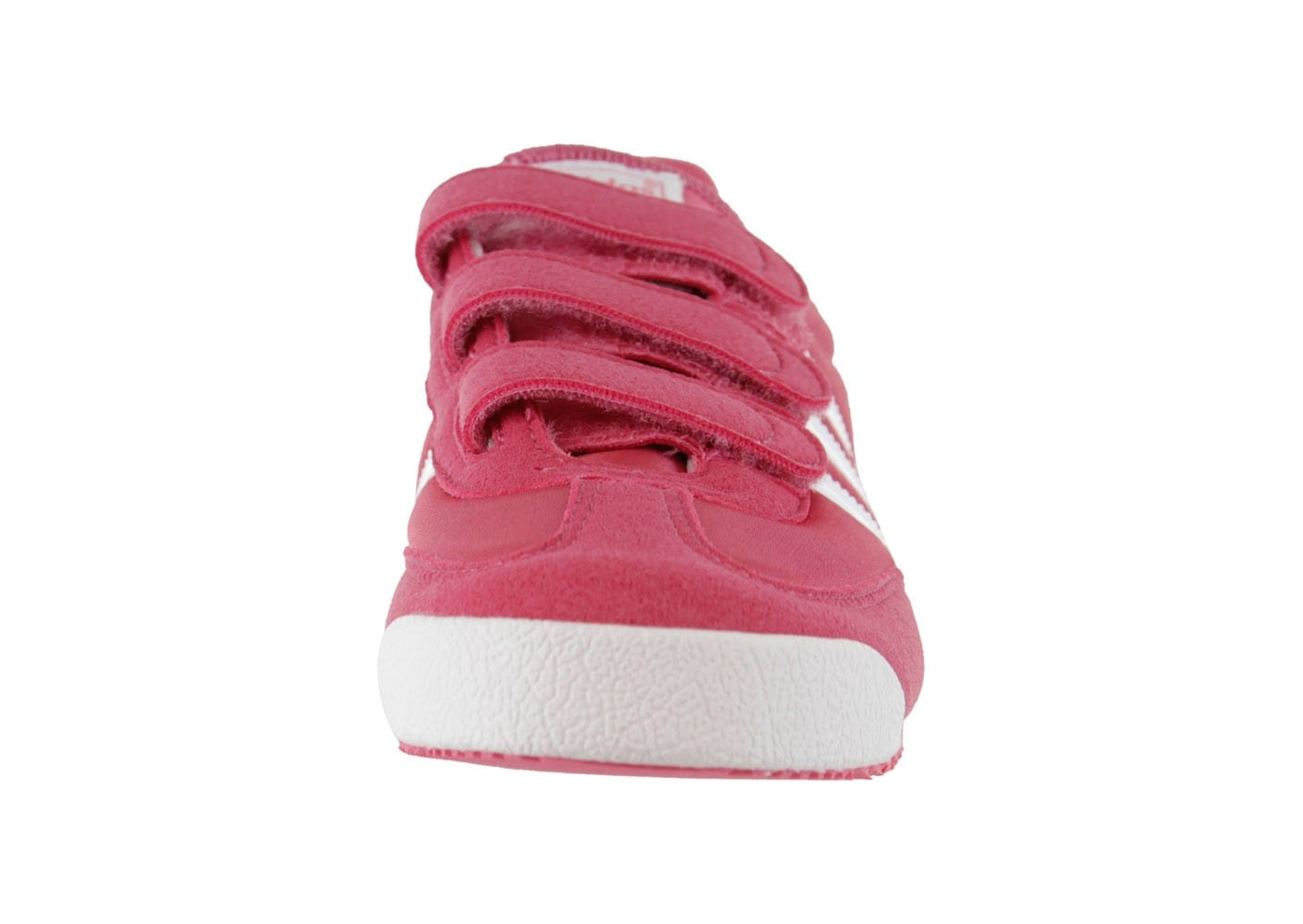 adidas Dragon L2W Bébé rose