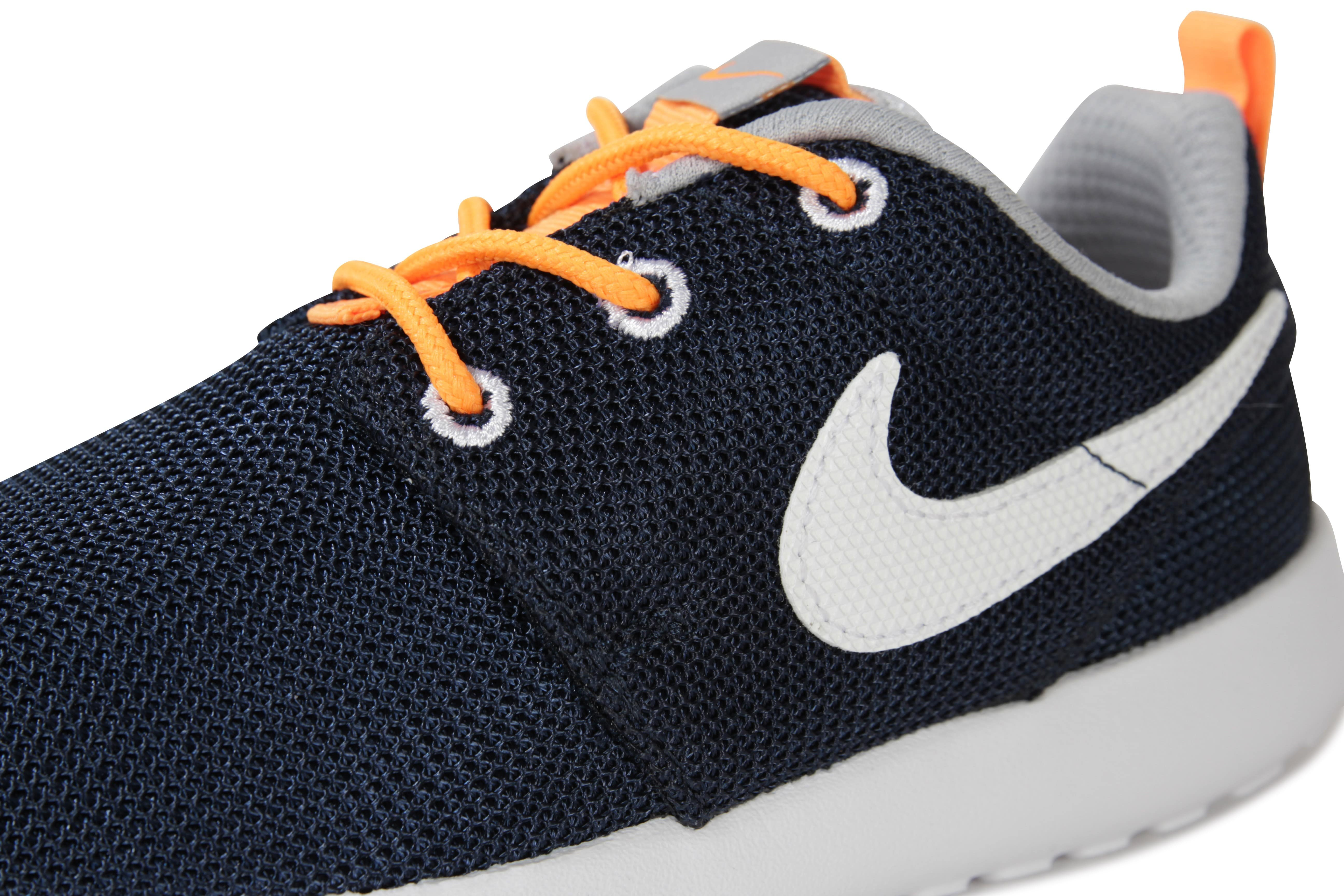 order official supplier best website Air Max Thea Chaussures Spartoo Enfant