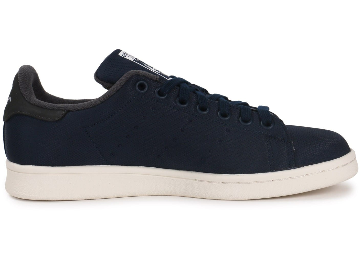 stan smith bleu